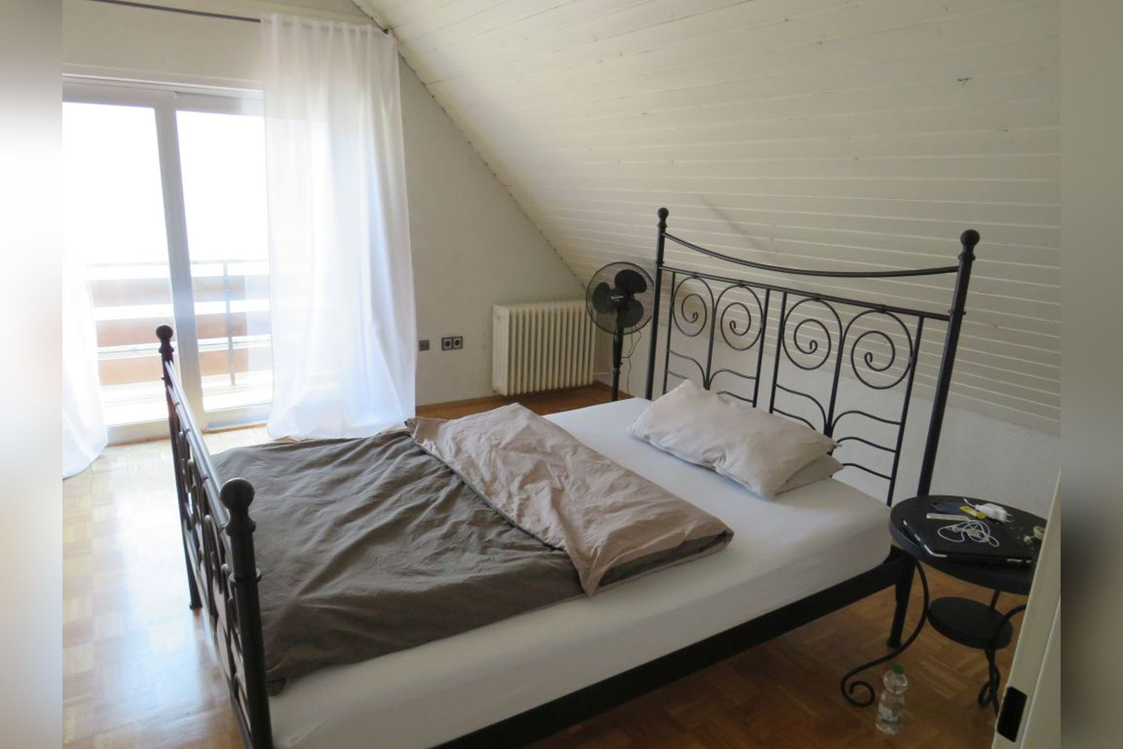 Immobilie Nr.0260 - Einfamilienhaus, zum 2-FH erweiterbar. Spitzboden als zusätzl. Ausbaureserve - Bild 9.jpg