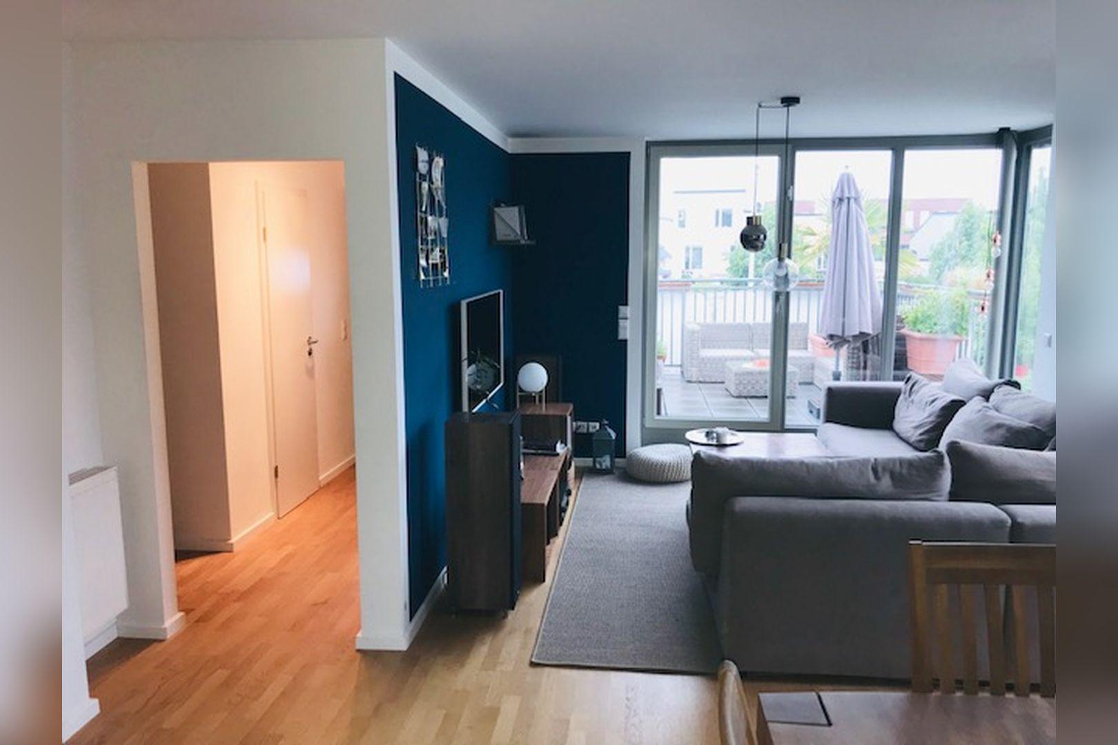 Immobilie Nr.0262 - 4-Zimmer-Maisonette auf Erbpachtliegenschaft, vermietet - Bild 14.jpg