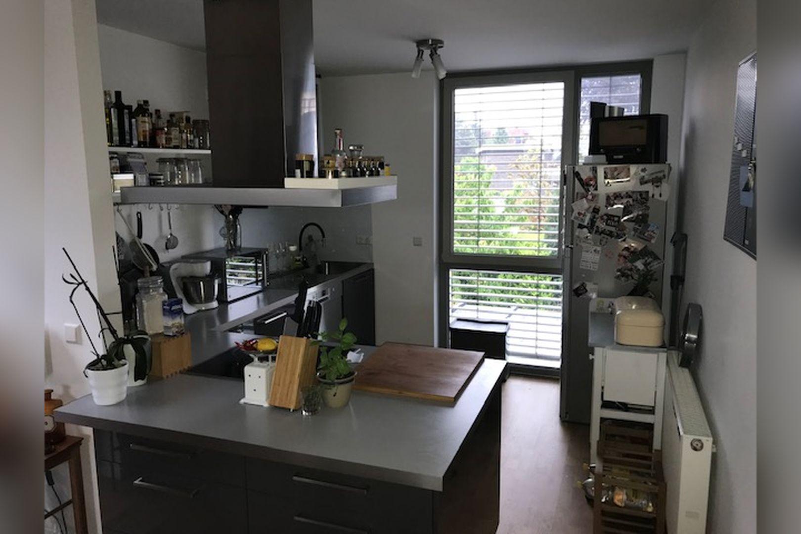Immobilie Nr.0262 - 4-Zimmer-Maisonette auf Erbpachtliegenschaft, vermietet - Bild 3.jpg