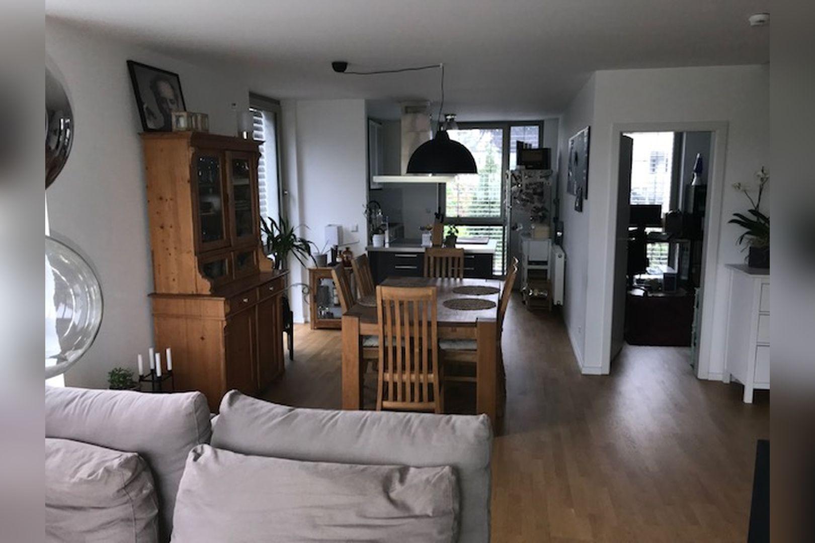 Immobilie Nr.0262 - 4-Zimmer-Maisonette auf Erbpachtliegenschaft, vermietet - Bild 5.jpg