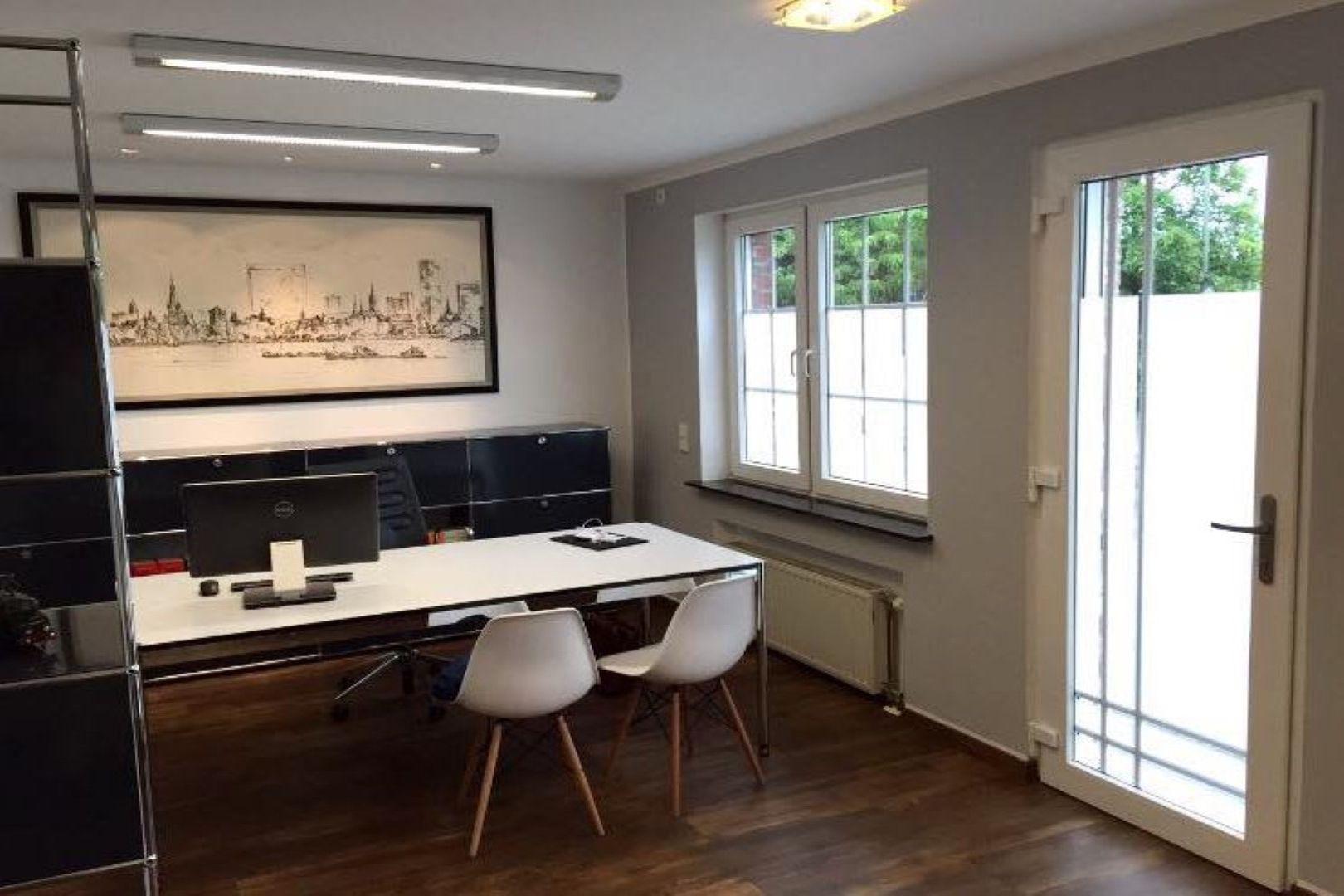 Immobilie Nr.0289 - Bürofläche im Erdgeschoss mit zwei Räumen  - Bild 4.jpg