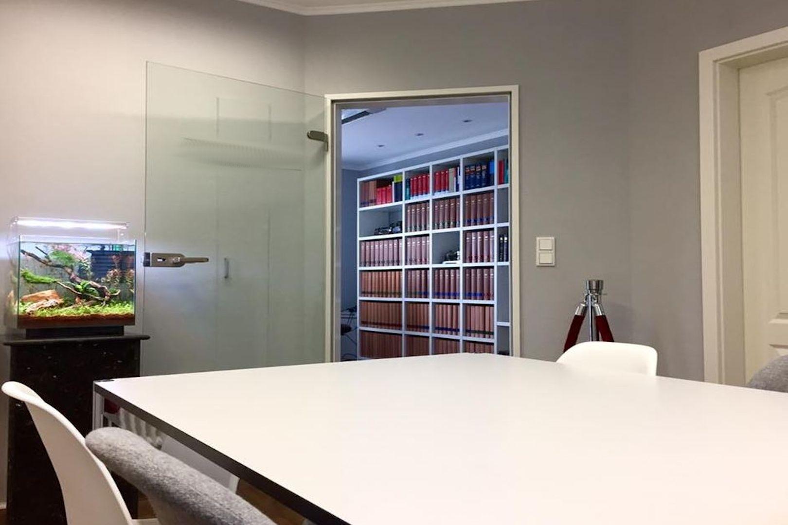 Immobilie Nr.0289 - Bürofläche im Erdgeschoss mit zwei Räumen  - Bild 5.jpg