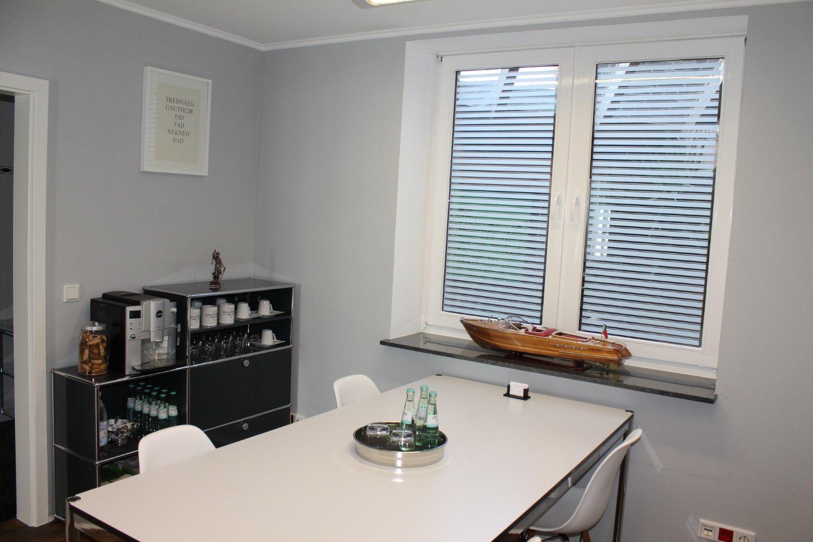 Immobilie Nr.0289 - Bürofläche im Erdgeschoss mit zwei Räumen  - Bild 6.jpg