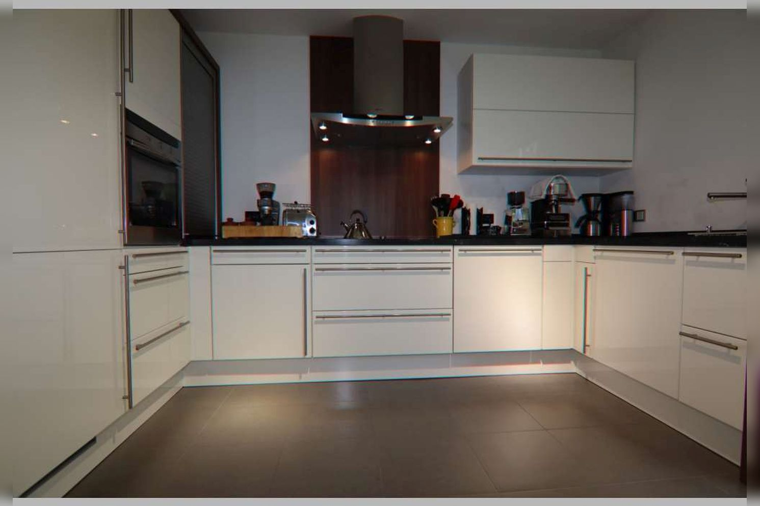 Immobilie Nr.0267 - Doppelhaushälfte mit 4 Zimmern, Küche, Diele, Badzimmer, Gäste-WC, Garten und Garage - nicht unterkellert - Bild 11.jpg