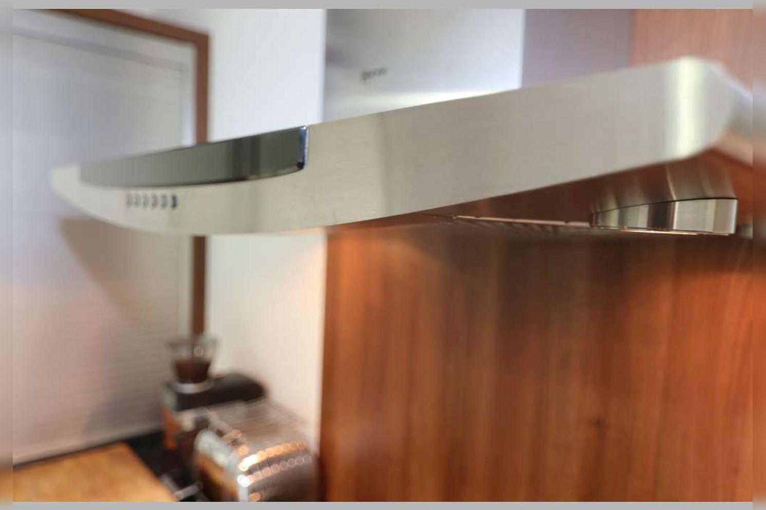 Immobilie Nr.0267 - Doppelhaushälfte mit 4 Zimmern, Küche, Diele, Badzimmer, Gäste-WC, Garten und Garage - nicht unterkellert - Bild 12.jpg