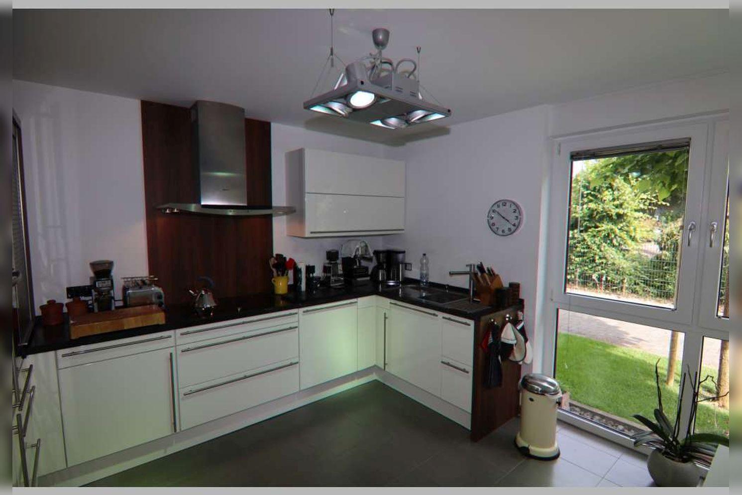 Immobilie Nr.0267 - Doppelhaushälfte mit 4 Zimmern, Küche, Diele, Badzimmer, Gäste-WC, Garten und Garage - nicht unterkellert - Bild 18.jpg