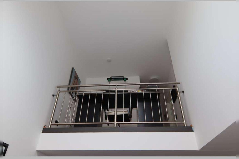 Immobilie Nr.0267 - Doppelhaushälfte mit 4 Zimmern, Küche, Diele, Badzimmer, Gäste-WC, Garten und Garage - nicht unterkellert - Bild 9.jpg