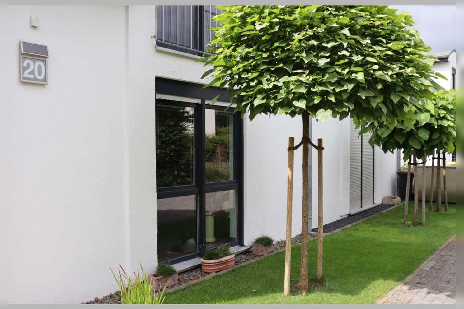 Immobilie Nr.0267 | Am Forstenberg 20, 40668 Meerbusch - Lank