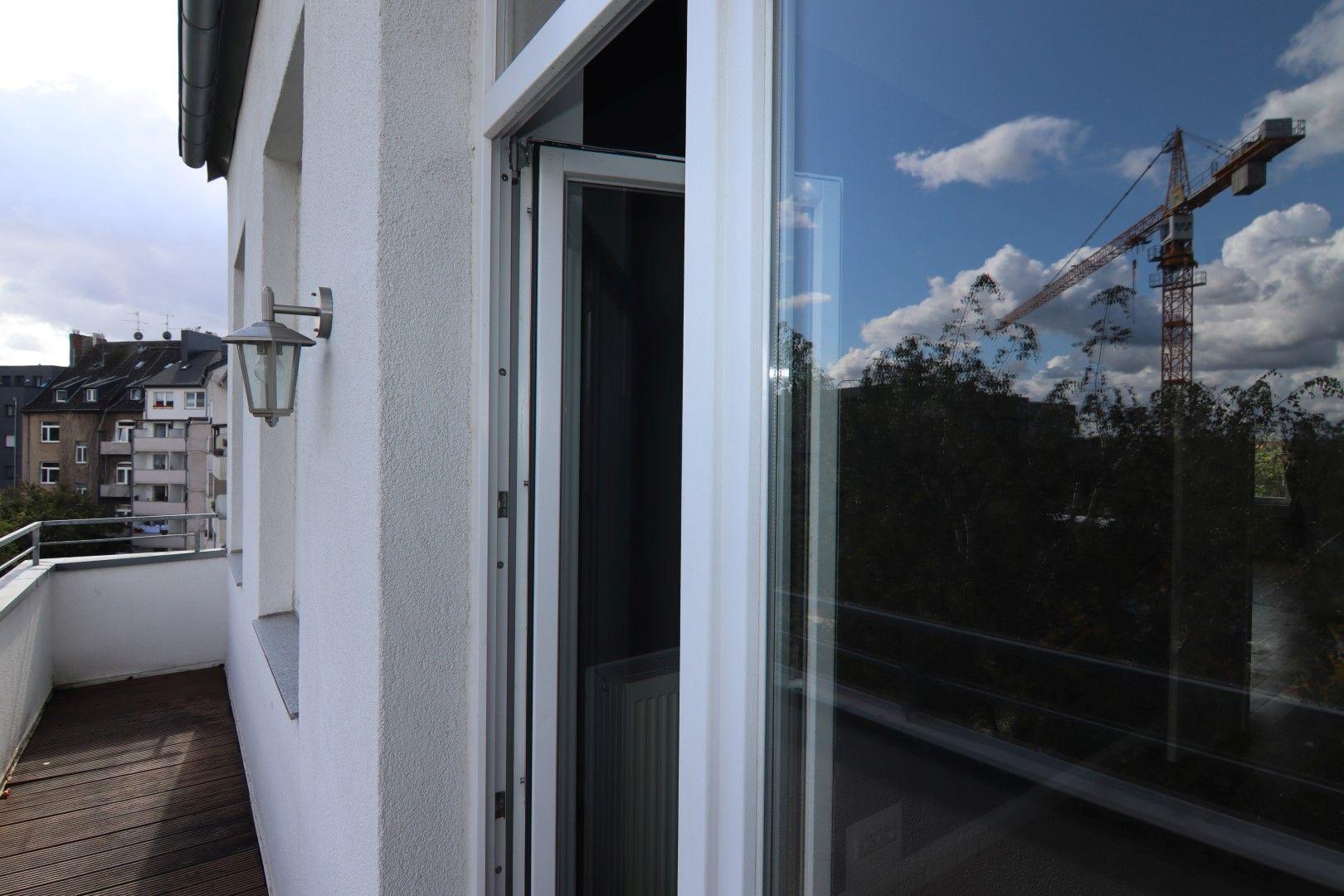 Immobilie Nr.0271 - 3-Zimmer-Altbauwohnung mit Aufzug im 3.OG - Bild 10.jpg