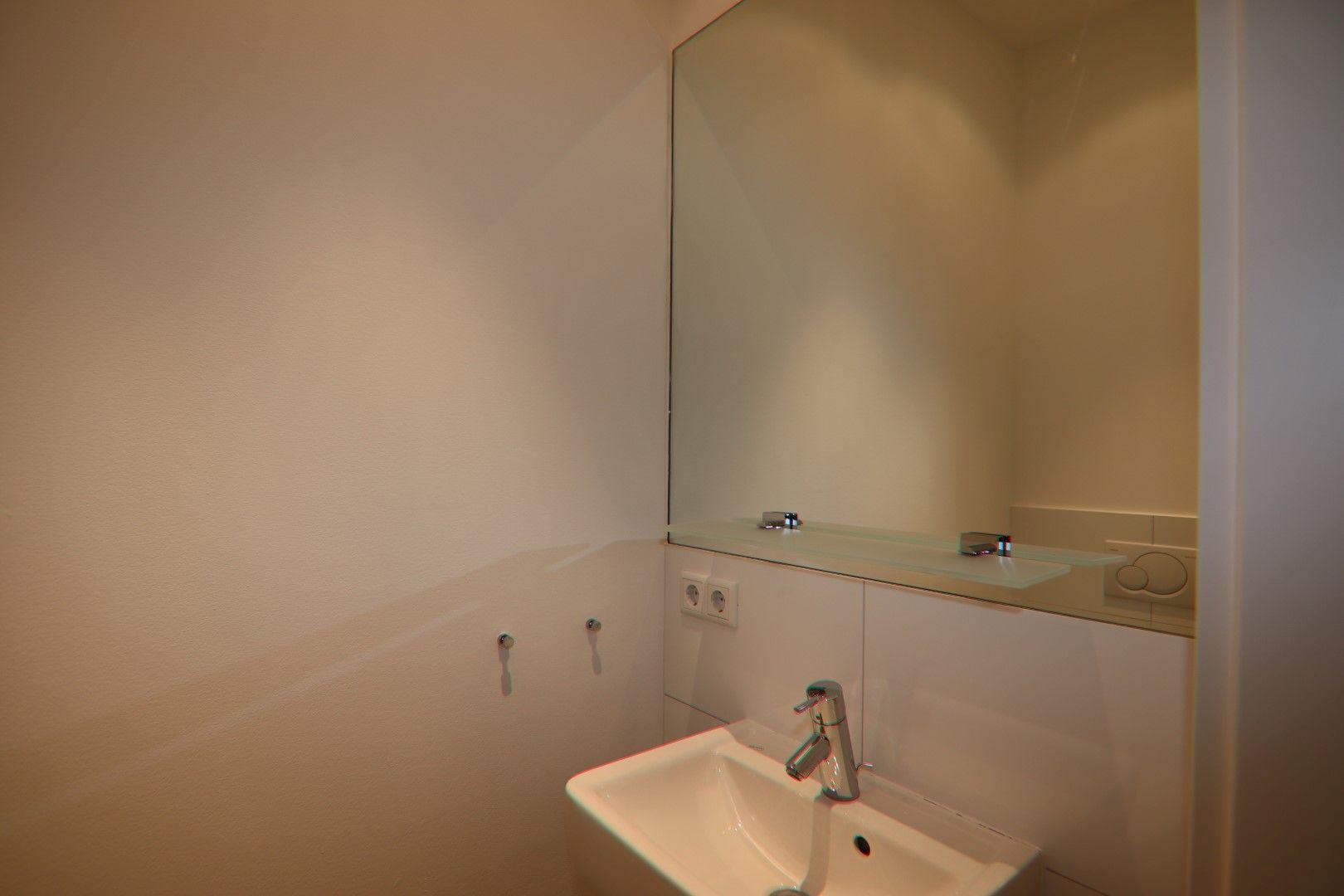 Immobilie Nr.0271 - 3-Zimmer-Altbauwohnung mit Aufzug im 3.OG - Bild 11.jpg