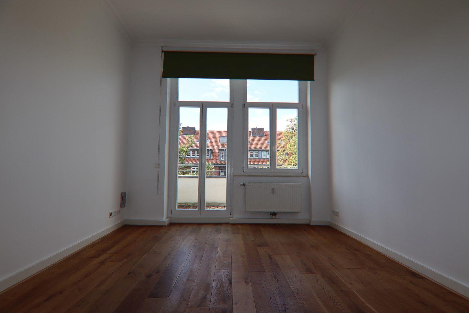 Immobilie Nr.0271 - 3-Zimmer-Altbauwohnung mit Aufzug im 3.OG - Bild 12.jpg