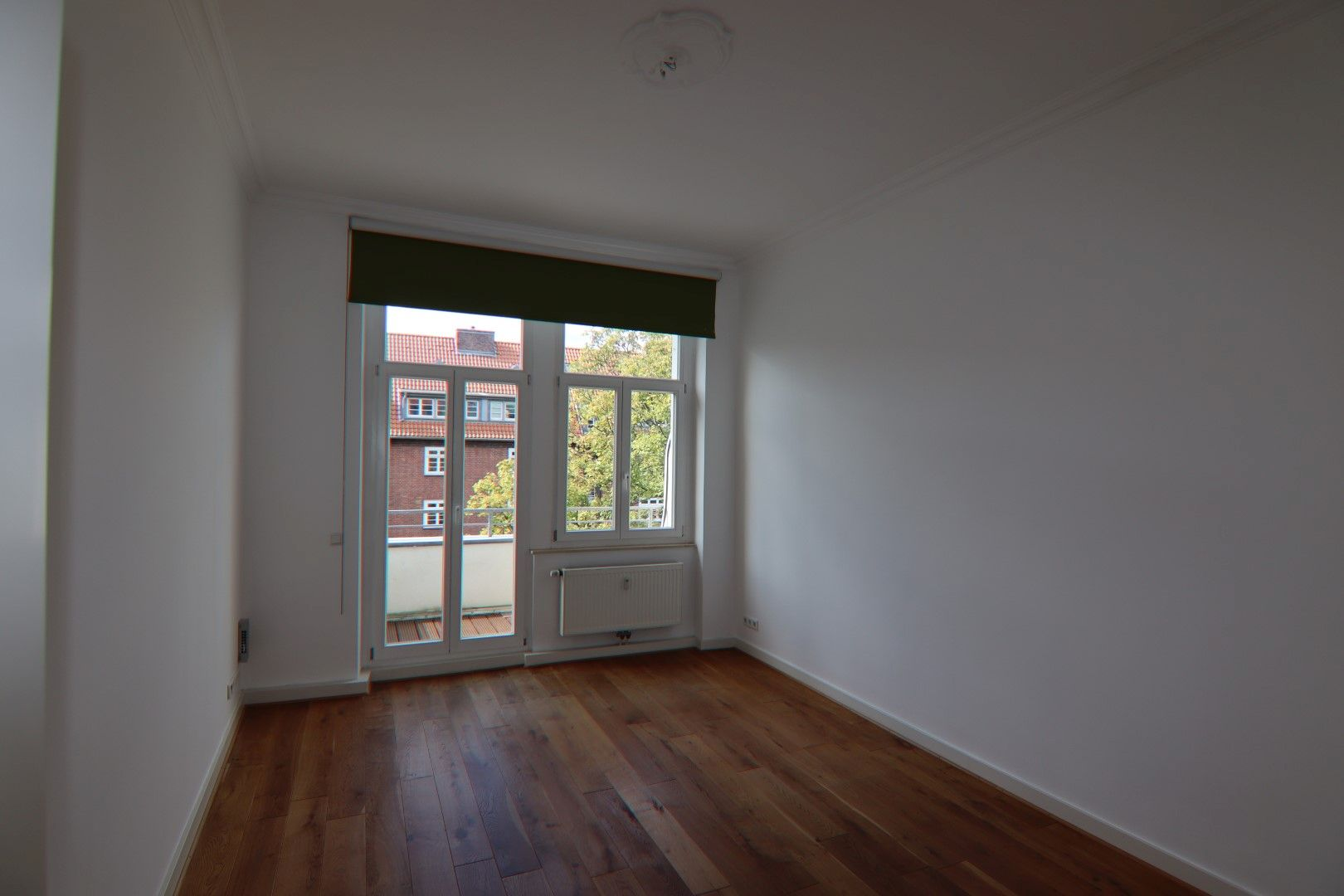 Immobilie Nr.0271 - 3-Zimmer-Altbauwohnung mit Aufzug im 3.OG - Bild 13.jpg