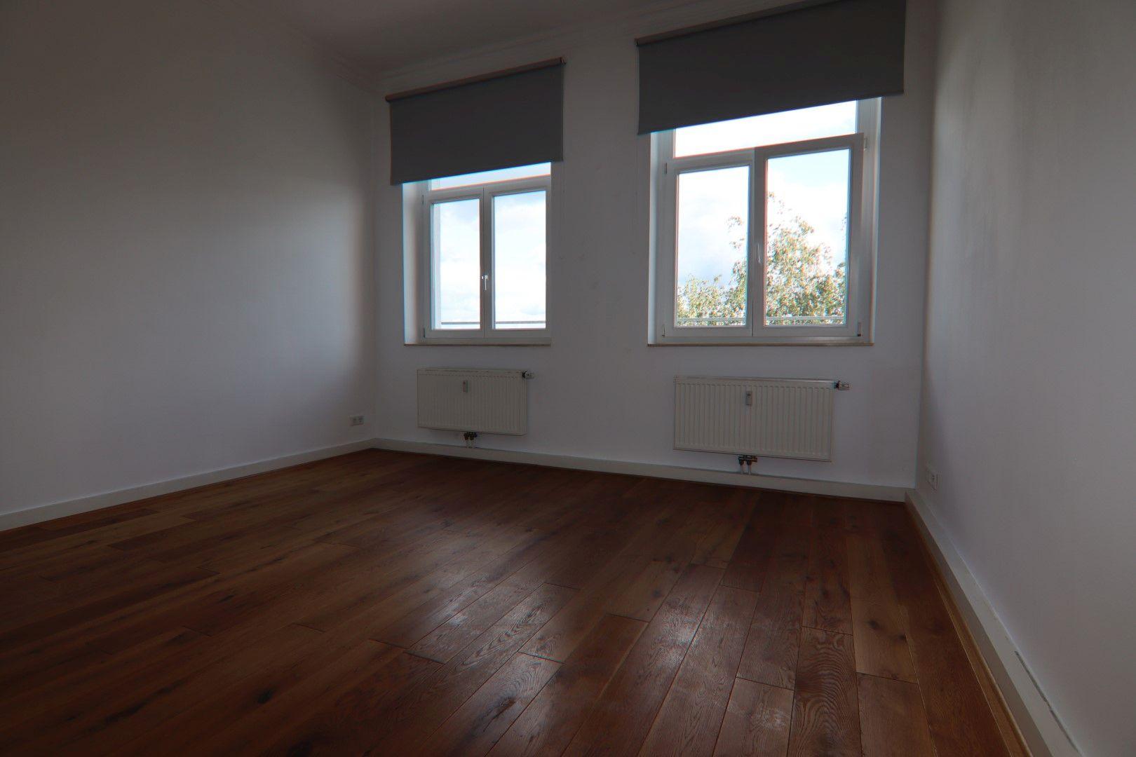Immobilie Nr.0271 - 3-Zimmer-Altbauwohnung mit Aufzug im 3.OG - Bild 3.jpg