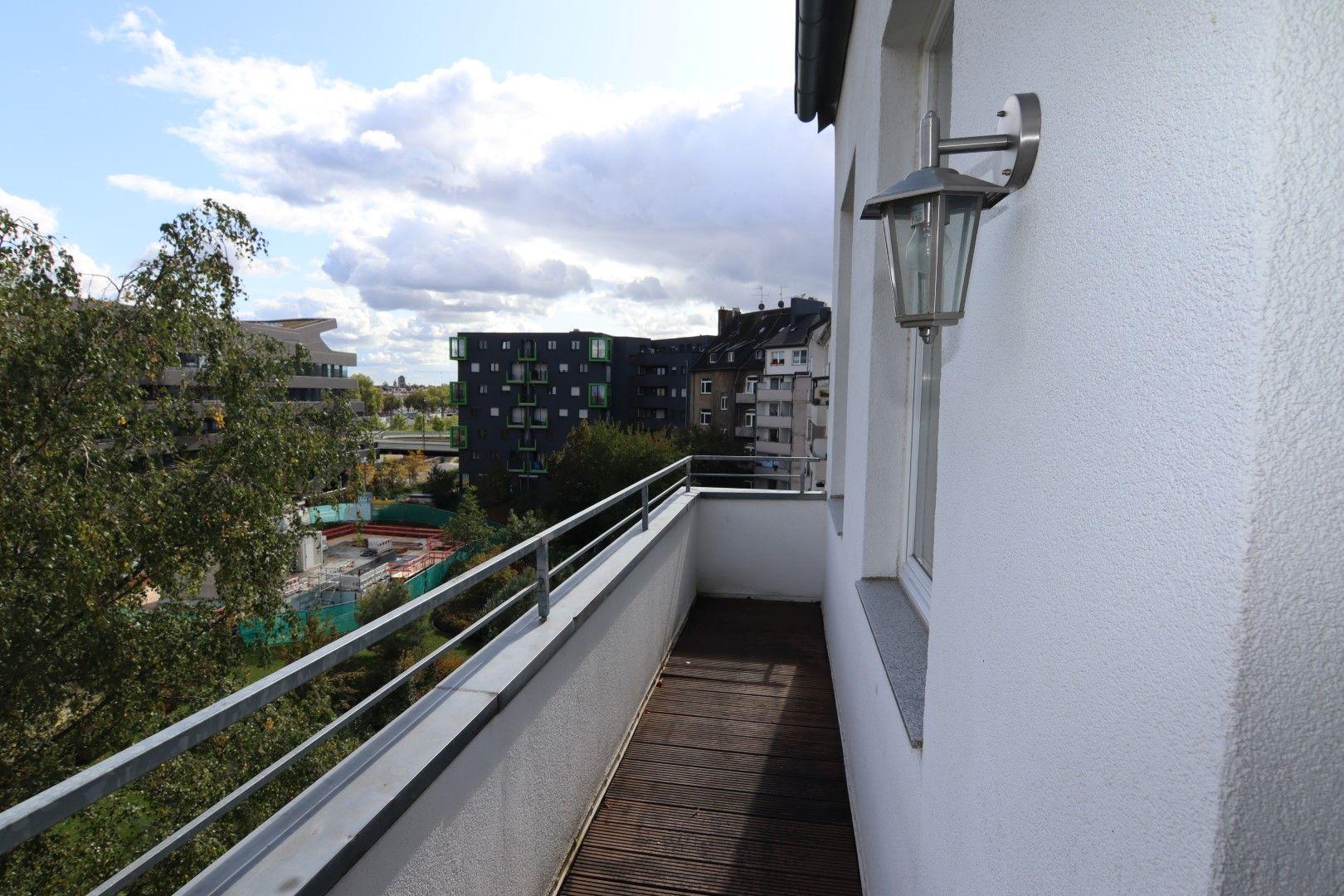 Immobilie Nr.0271 - 3-Zimmer-Altbauwohnung mit Aufzug im 3.OG - Bild 6.jpg