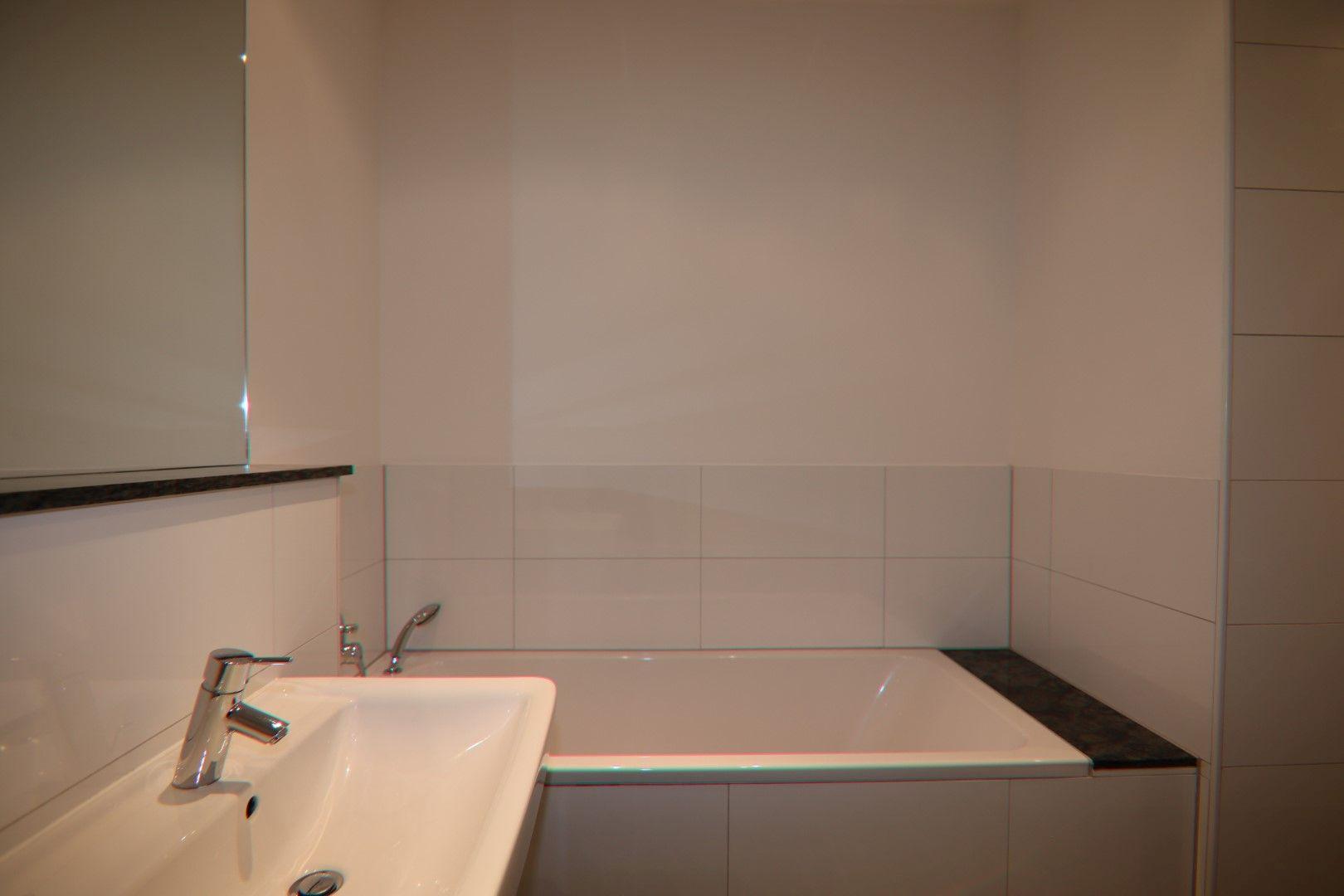 Immobilie Nr.0271 - 3-Zimmer-Altbauwohnung mit Aufzug im 3.OG - Bild 7.jpg