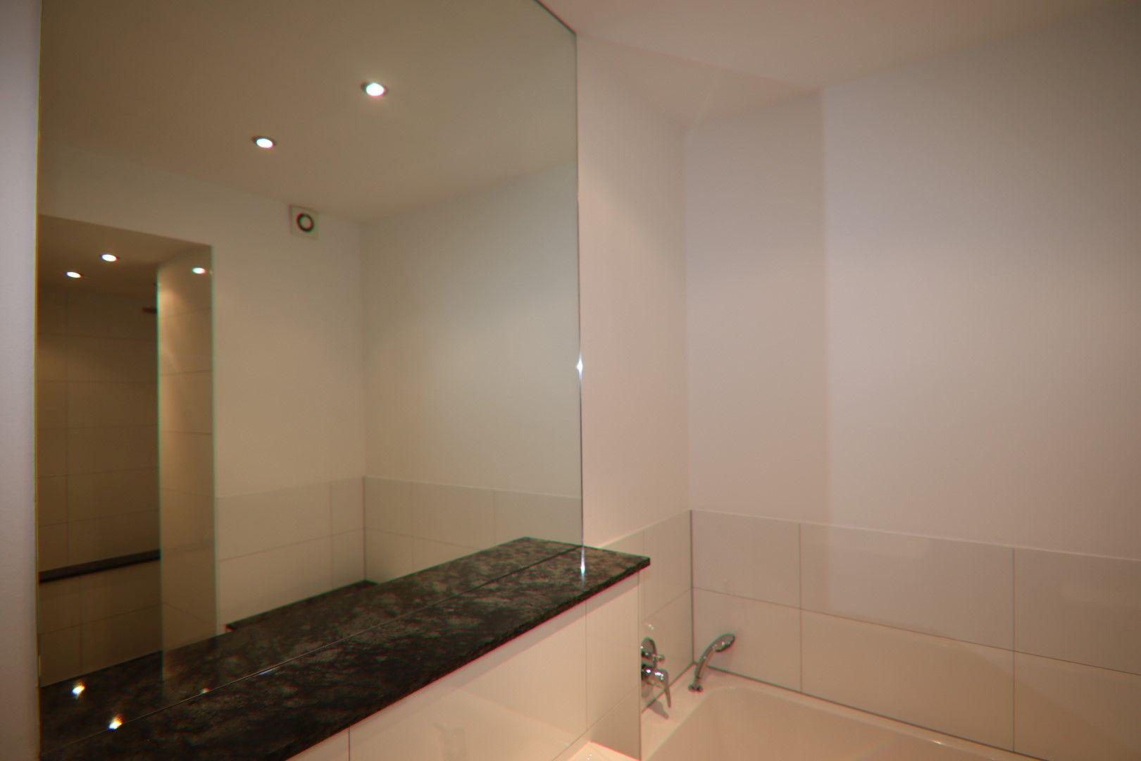 Immobilie Nr.0271 - 3-Zimmer-Altbauwohnung mit Aufzug im 3.OG - Bild 8.jpg