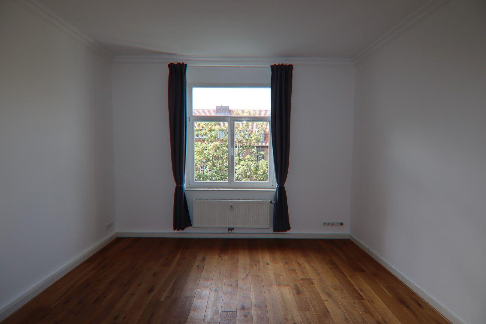 Immobilie Nr.0271 - 3-Zimmer-Altbauwohnung mit Aufzug im 3.OG - Bild main.jpg
