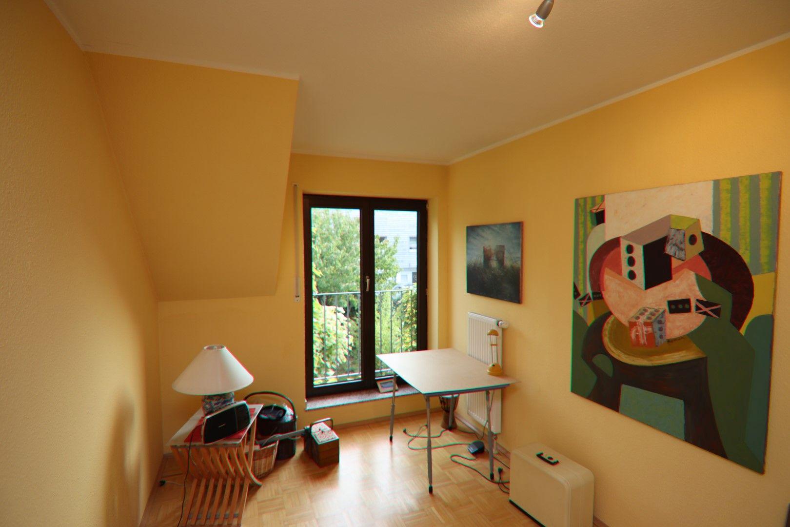 Immobilie Nr.0272 - Reiheneckhaus mit Garten, EBK u. Stellpl. - Bild 11.jpg