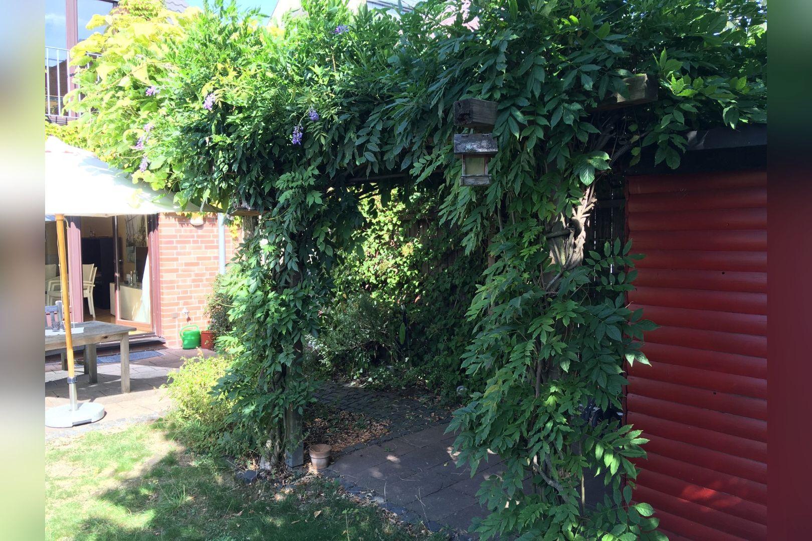 Immobilie Nr.0272 - Reiheneckhaus mit Garten, EBK u. Stellpl. - Bild 4.jpg