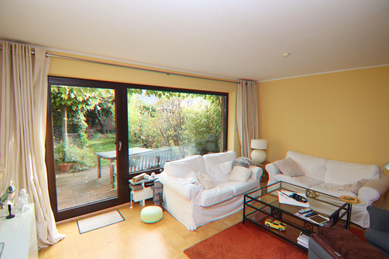 Immobilie Nr.0272 - Reiheneckhaus mit Garten, EBK u. Stellpl. - Bild 6.jpg