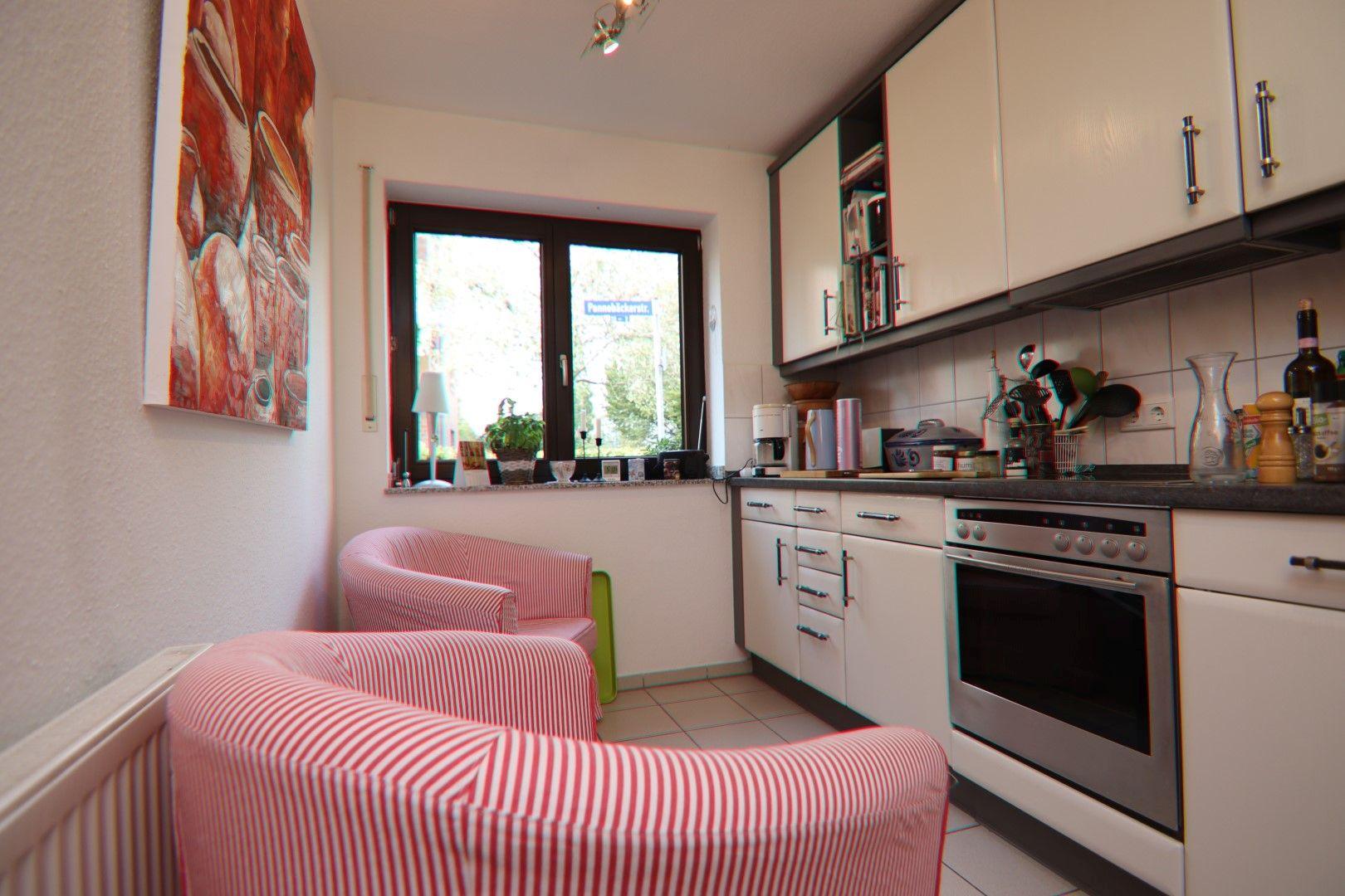 Immobilie Nr.0272 - Reiheneckhaus mit Garten, EBK u. Stellpl. - Bild 8.jpg