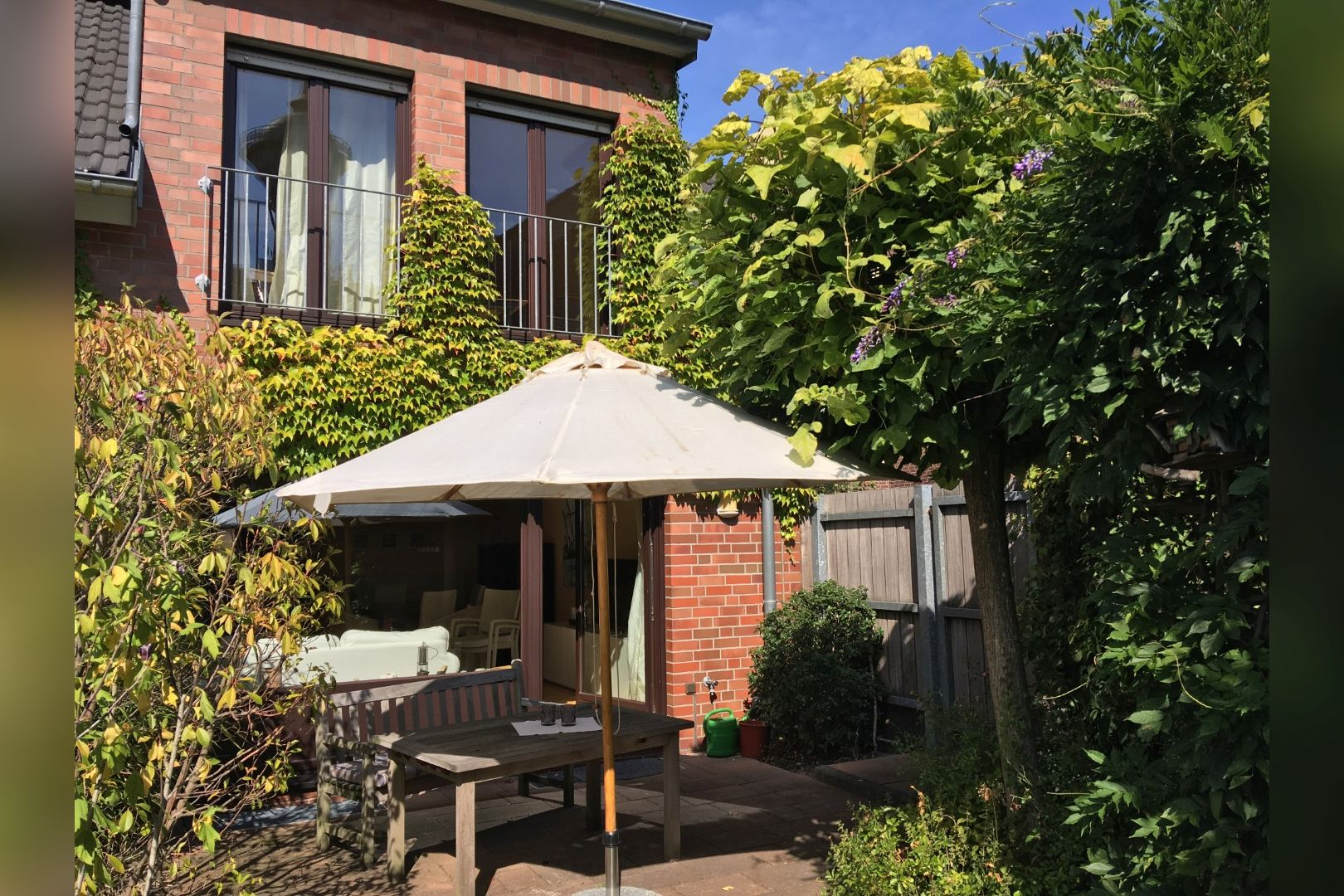 Immobilie Nr.0272 - Reiheneckhaus mit Garten, EBK u. Stellpl. - Bild main.jpg