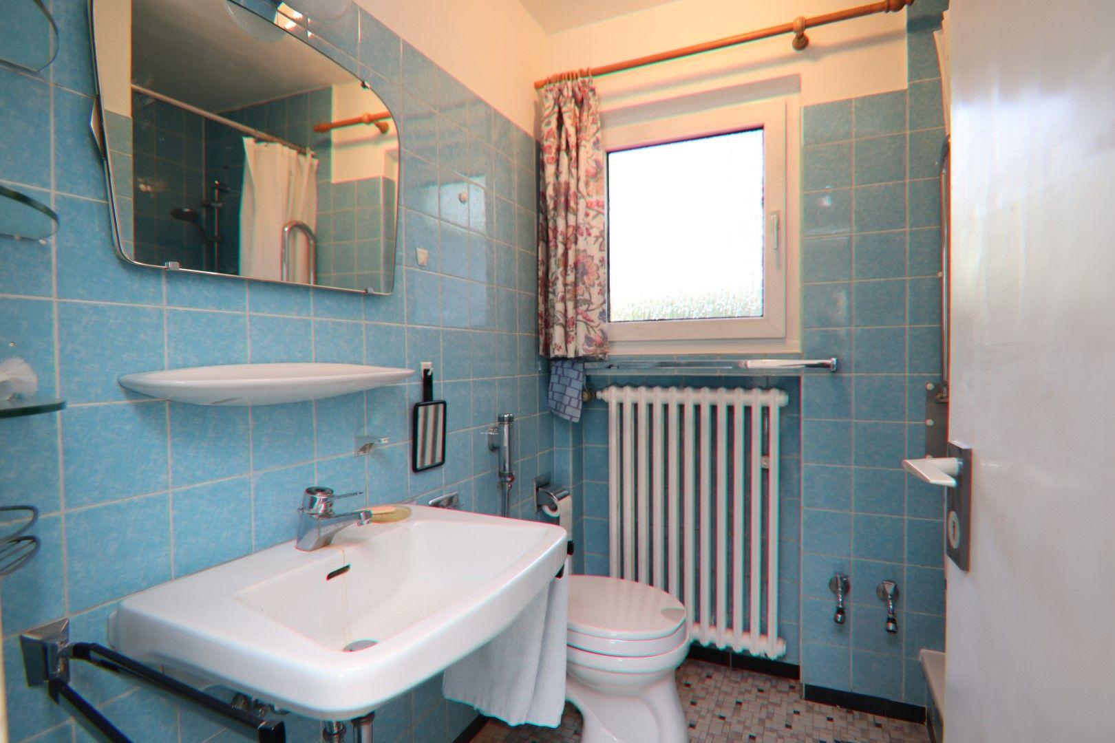 Immobilie Nr.0273 - Doppelhaushälfte in WEG mit Garten & Terrasse - Bild 10.jpg