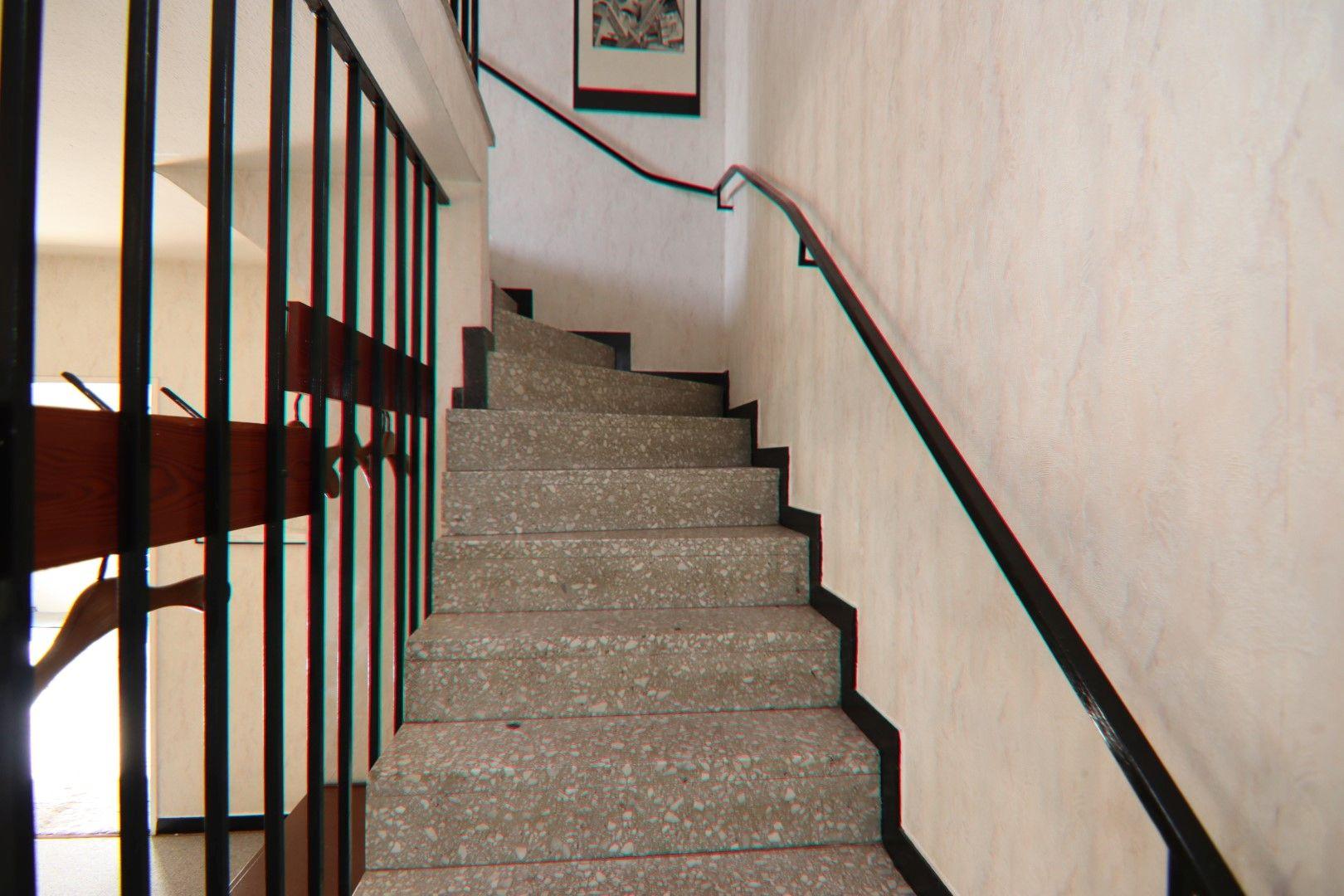 Immobilie Nr.0273 - Doppelhaushälfte in WEG mit Garten & Terrasse - Bild 11.jpg