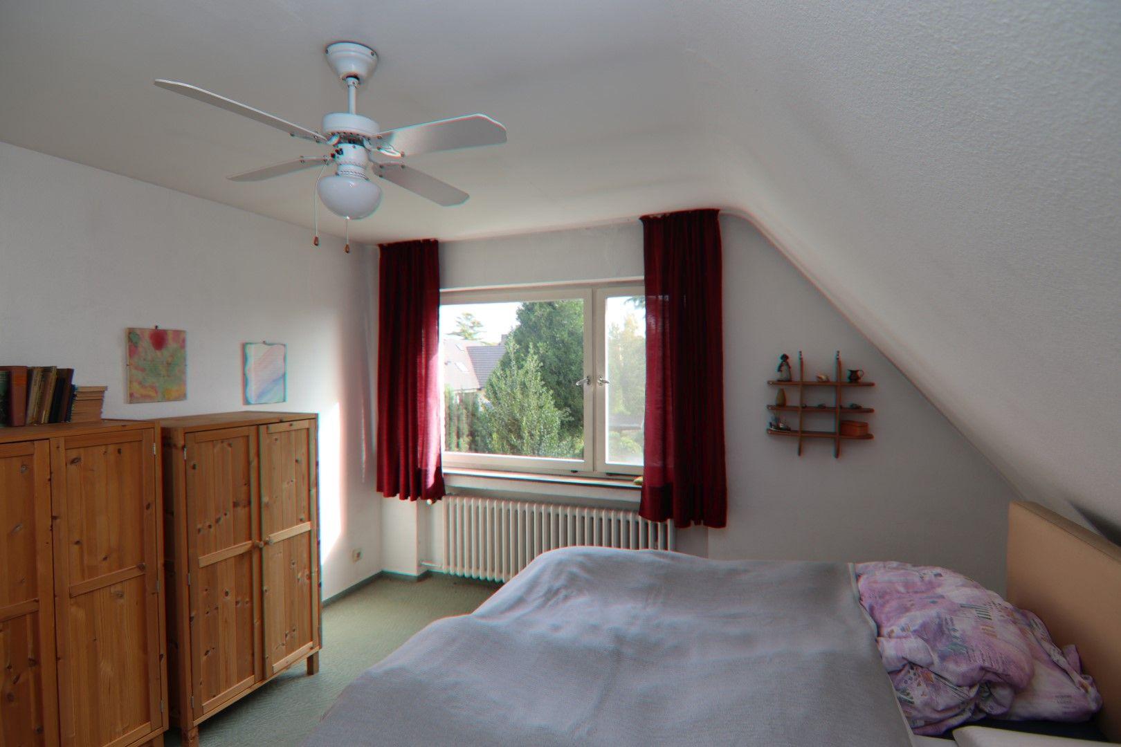 Immobilie Nr.0273 - Doppelhaushälfte in WEG mit Garten & Terrasse - Bild 12.jpg