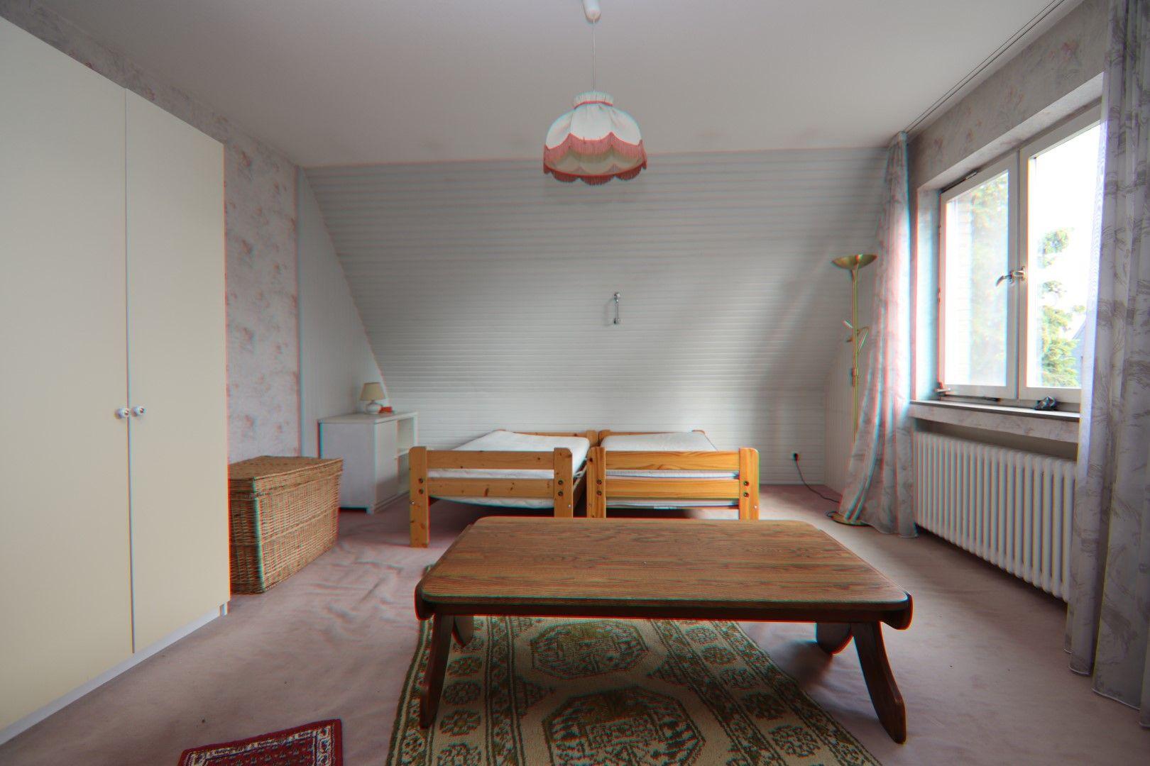 Immobilie Nr.0273 - Doppelhaushälfte in WEG mit Garten & Terrasse - Bild 14.jpg