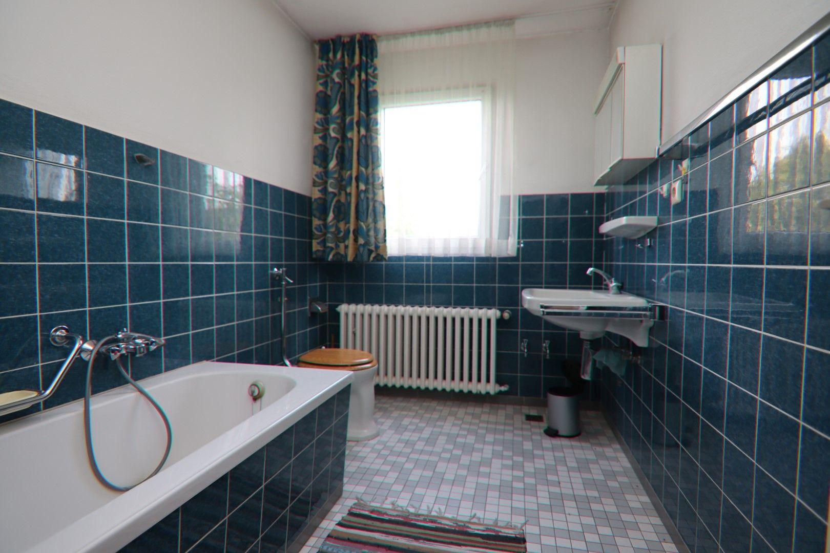 Immobilie Nr.0273 - Doppelhaushälfte in WEG mit Garten & Terrasse - Bild 15.jpg