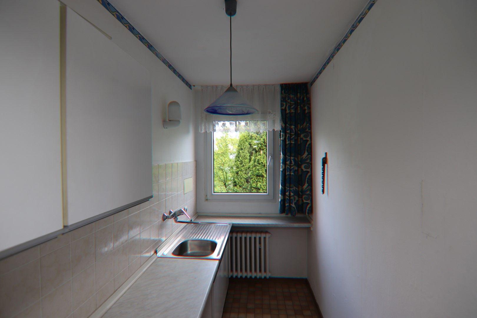 Immobilie Nr.0273 - Doppelhaushälfte in WEG mit Garten & Terrasse - Bild 16.jpg