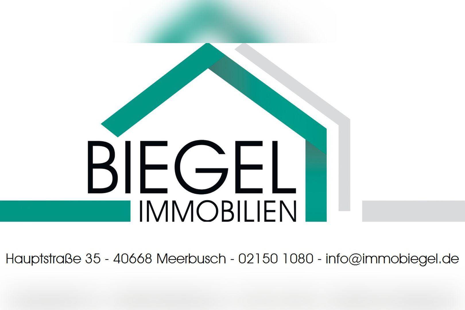 Immobilie Nr.0273 - Doppelhaushälfte in WEG mit Garten & Terrasse - Bild 17.jpg