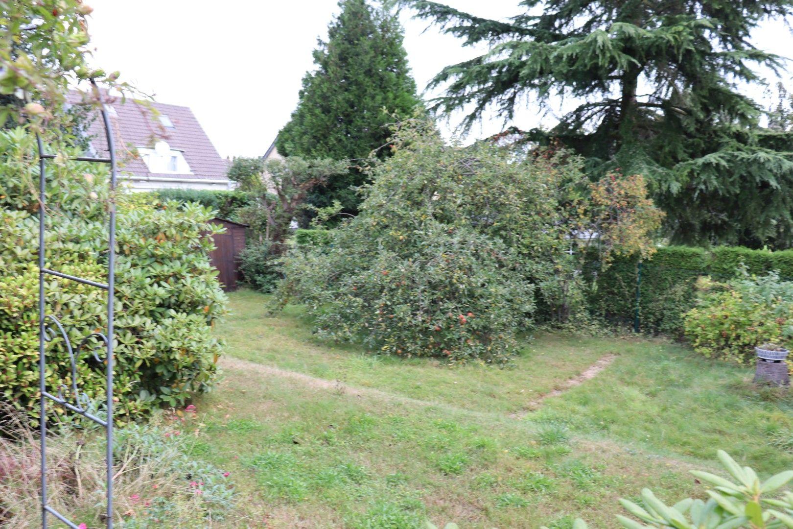 Immobilie Nr.0273 - Doppelhaushälfte in WEG mit Garten & Terrasse - Bild 18.jpg