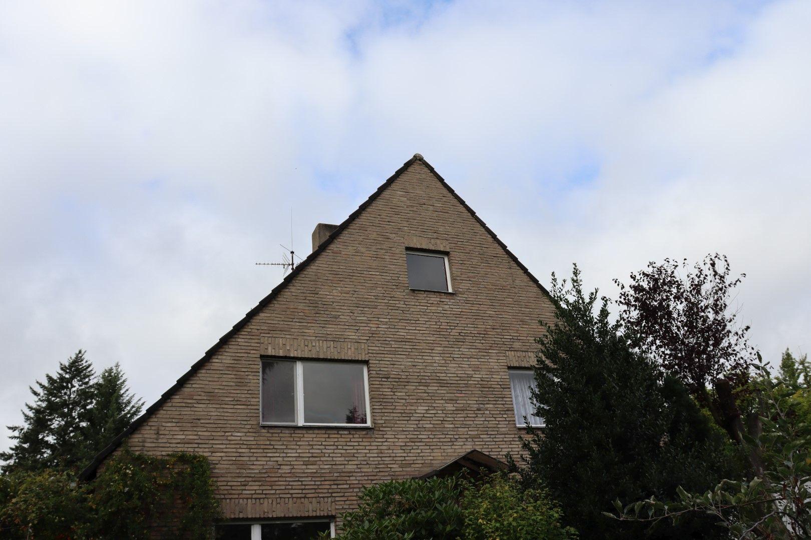Immobilie Nr.0273 - Doppelhaushälfte in WEG mit Garten & Terrasse - Bild 4.jpg