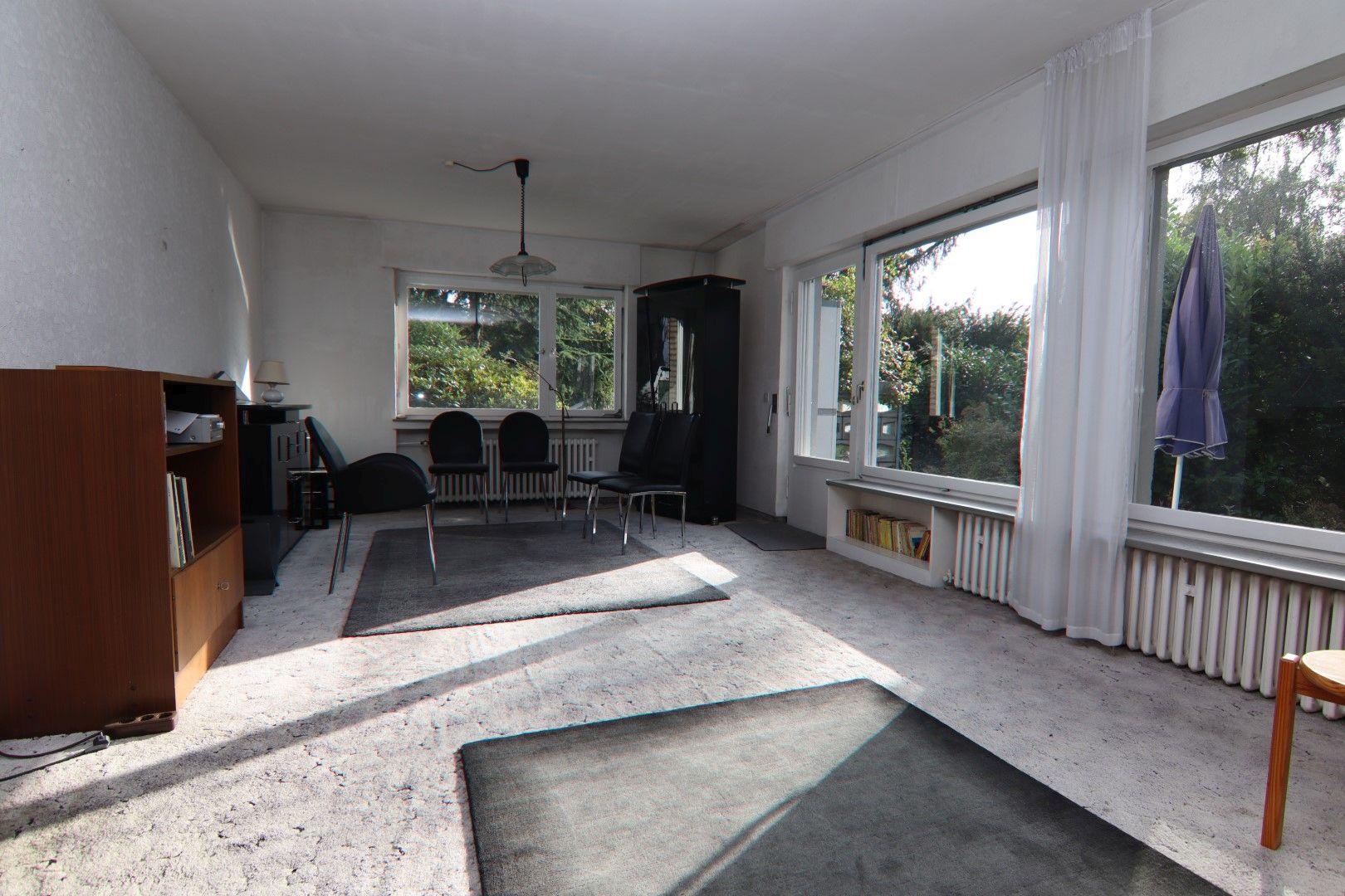 Immobilie Nr.0273 - Doppelhaushälfte in WEG mit Garten & Terrasse - Bild 6.jpg