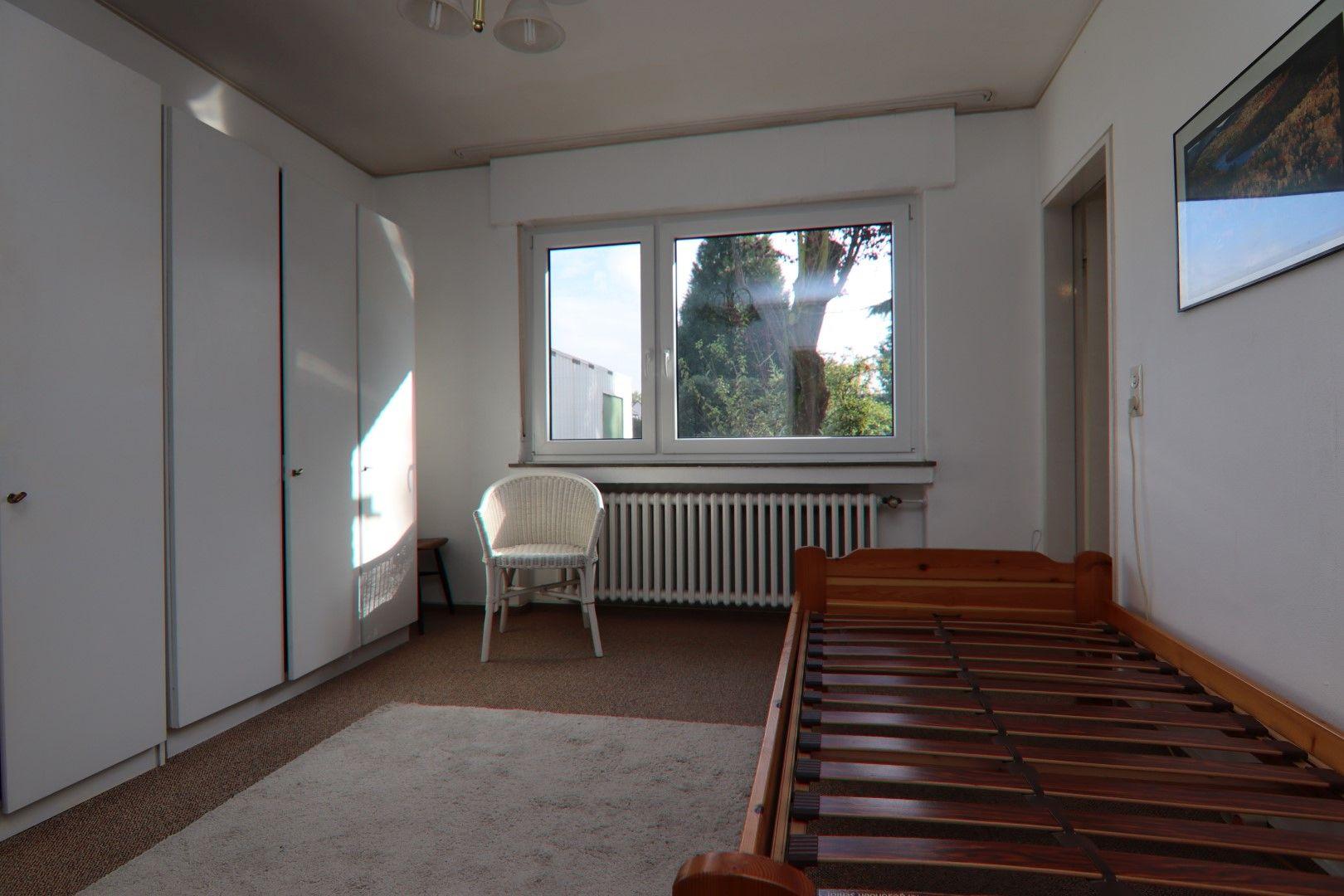 Immobilie Nr.0273 - Doppelhaushälfte in WEG mit Garten & Terrasse - Bild 8.jpg