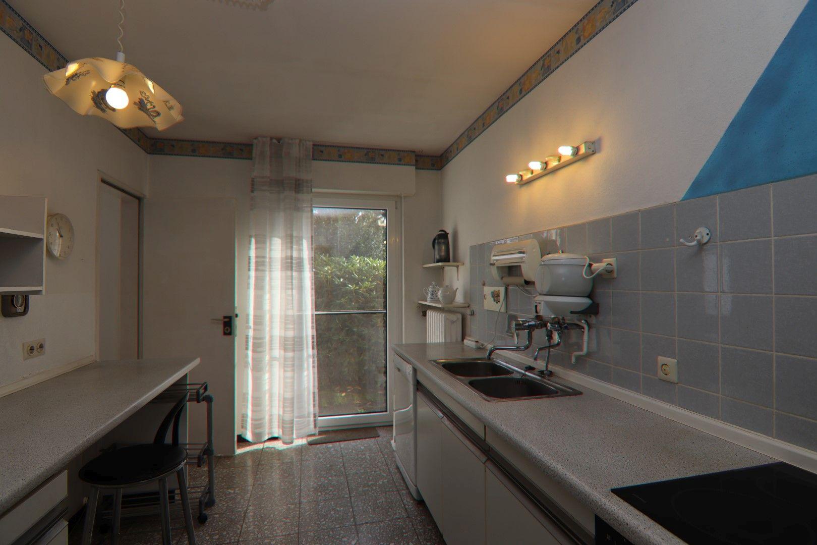 Immobilie Nr.0273 - Doppelhaushälfte in WEG mit Garten & Terrasse - Bild 9.jpg