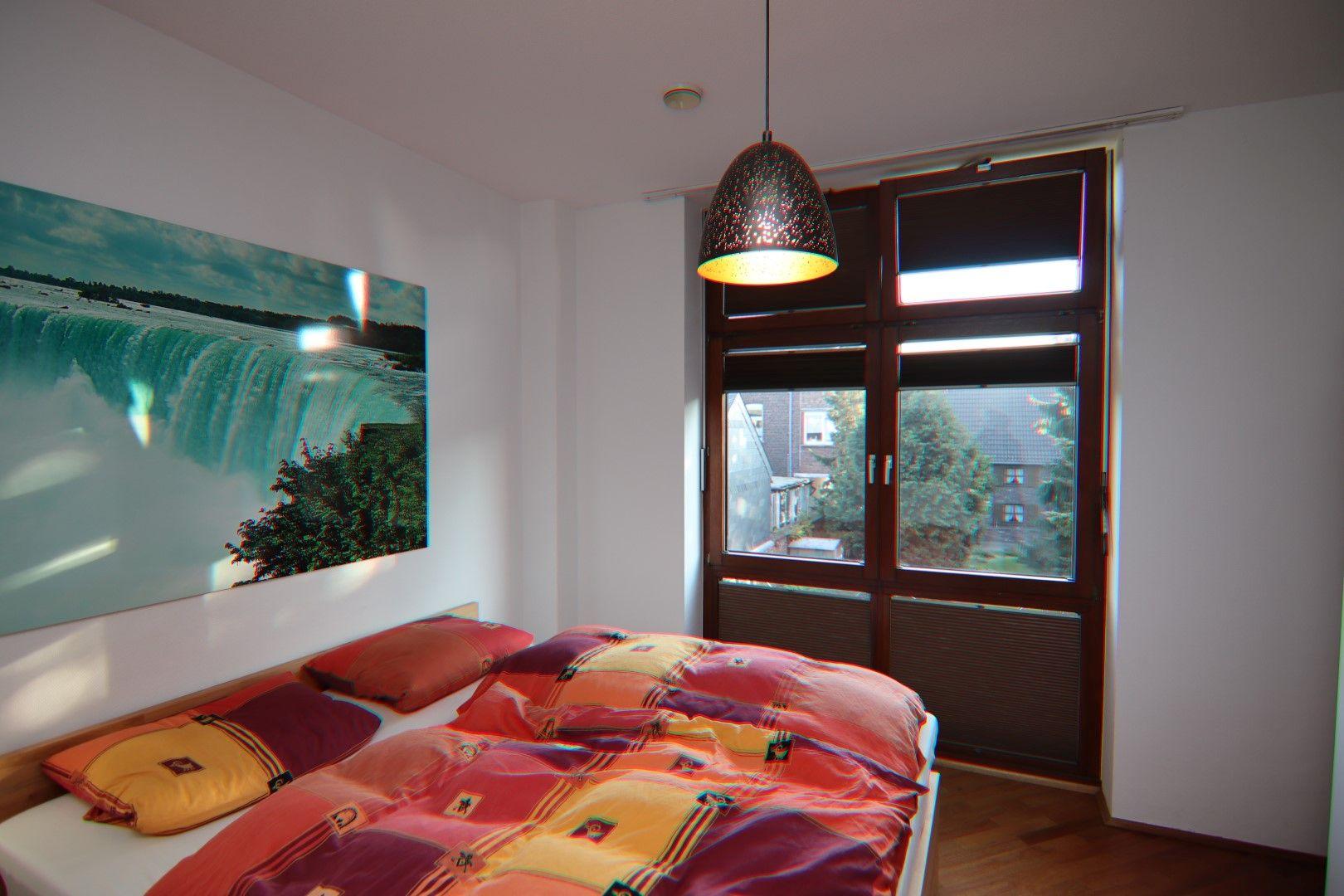 Immobilie Nr.0275 - 4-Raum-Deluxe-Wohnung mit Aufzug, Dachterrasse u. Garage - Bild 16.jpg