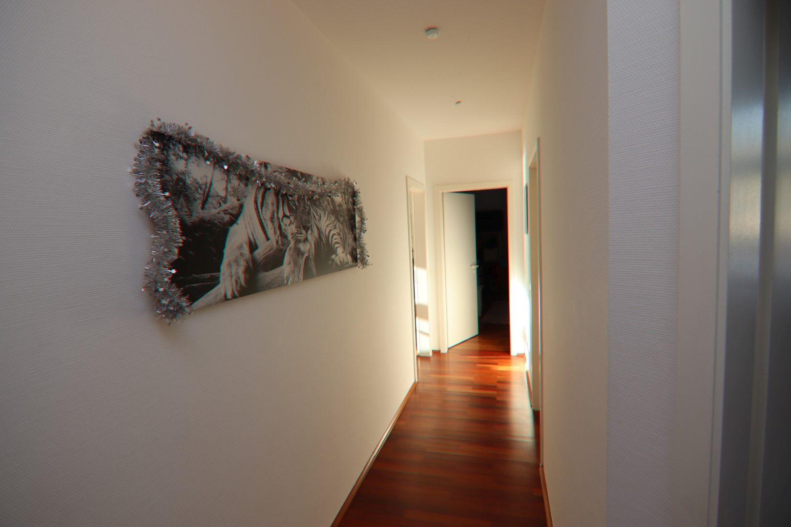 Immobilie Nr.0275 - 4-Raum-Deluxe-Wohnung mit Aufzug, Dachterrasse u. Garage - Bild 17.jpg