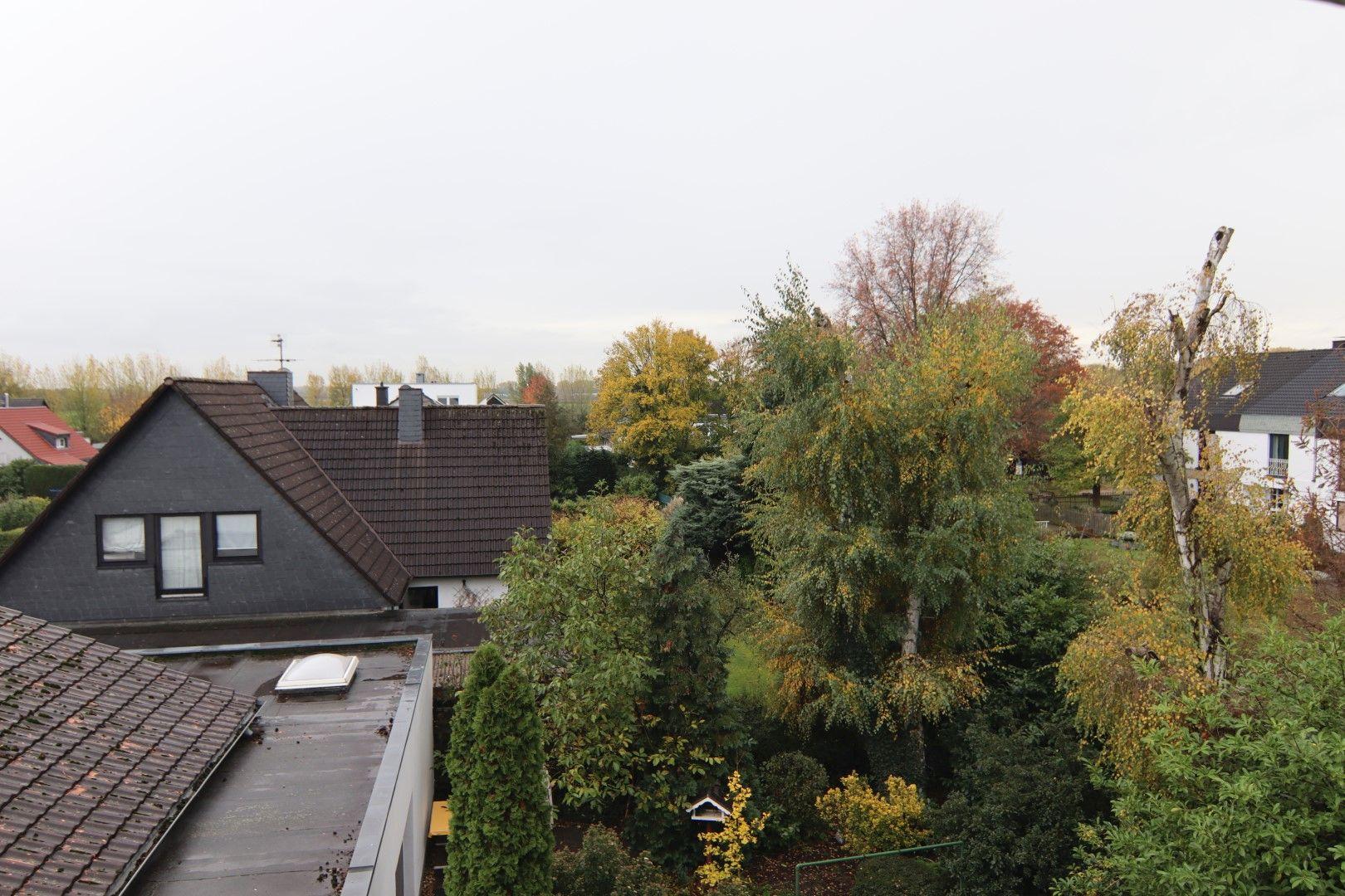 Immobilie Nr.0276 | Gonellastraße 86, 40668 Meerbusch
