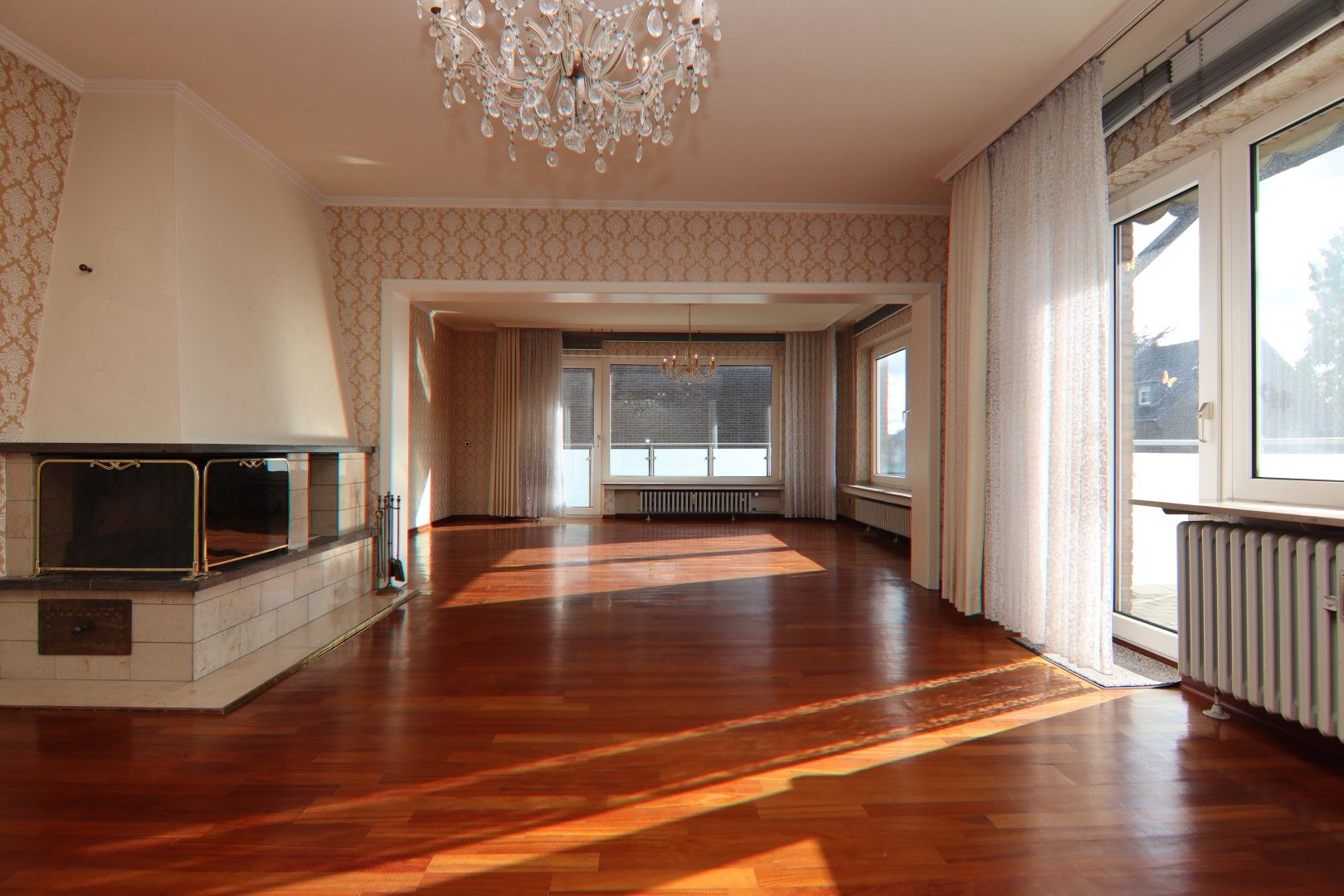 Immobilie Nr.0277 | Necklenbroicher Straße 45b, 40667 Meerbusch