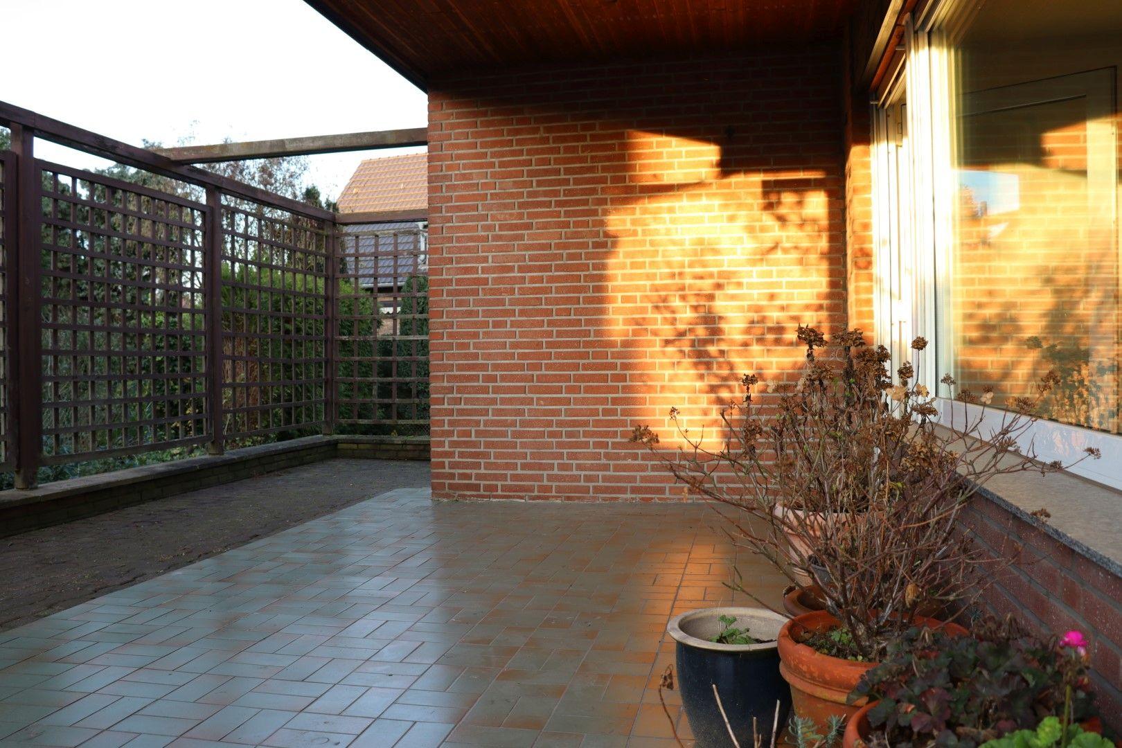 Immobilie Nr.0279 - Freistehendes EFH mit Anbau, Keller und Garage - Bild 13.jpg