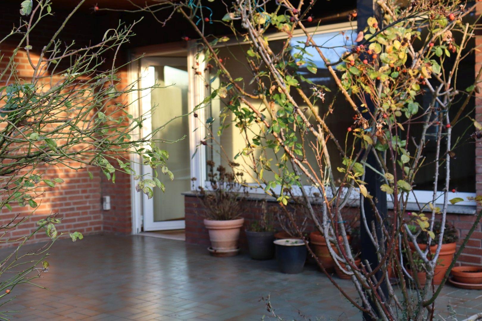 Immobilie Nr.0279 - Freistehendes EFH mit Anbau, Keller und Garage - Bild 14.jpg