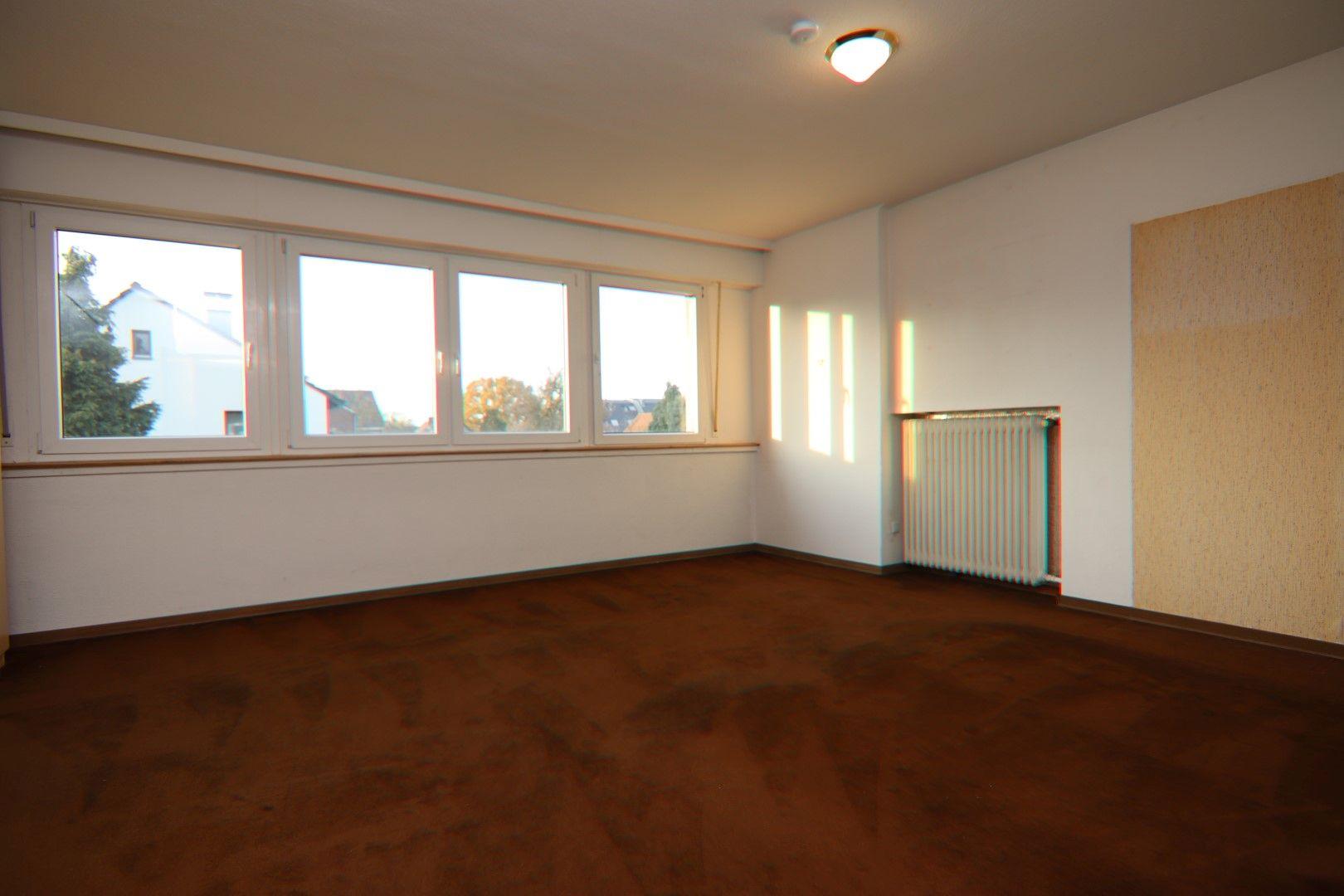 Immobilie Nr.0279 - Freistehendes EFH mit Anbau, Keller und Garage - Bild 15.jpg