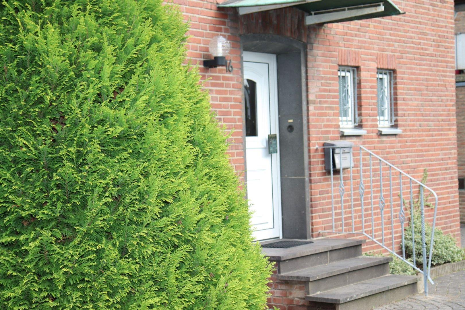 Immobilie Nr.0279 - Freistehendes EFH mit Anbau, Keller und Garage - Bild 17.jpg