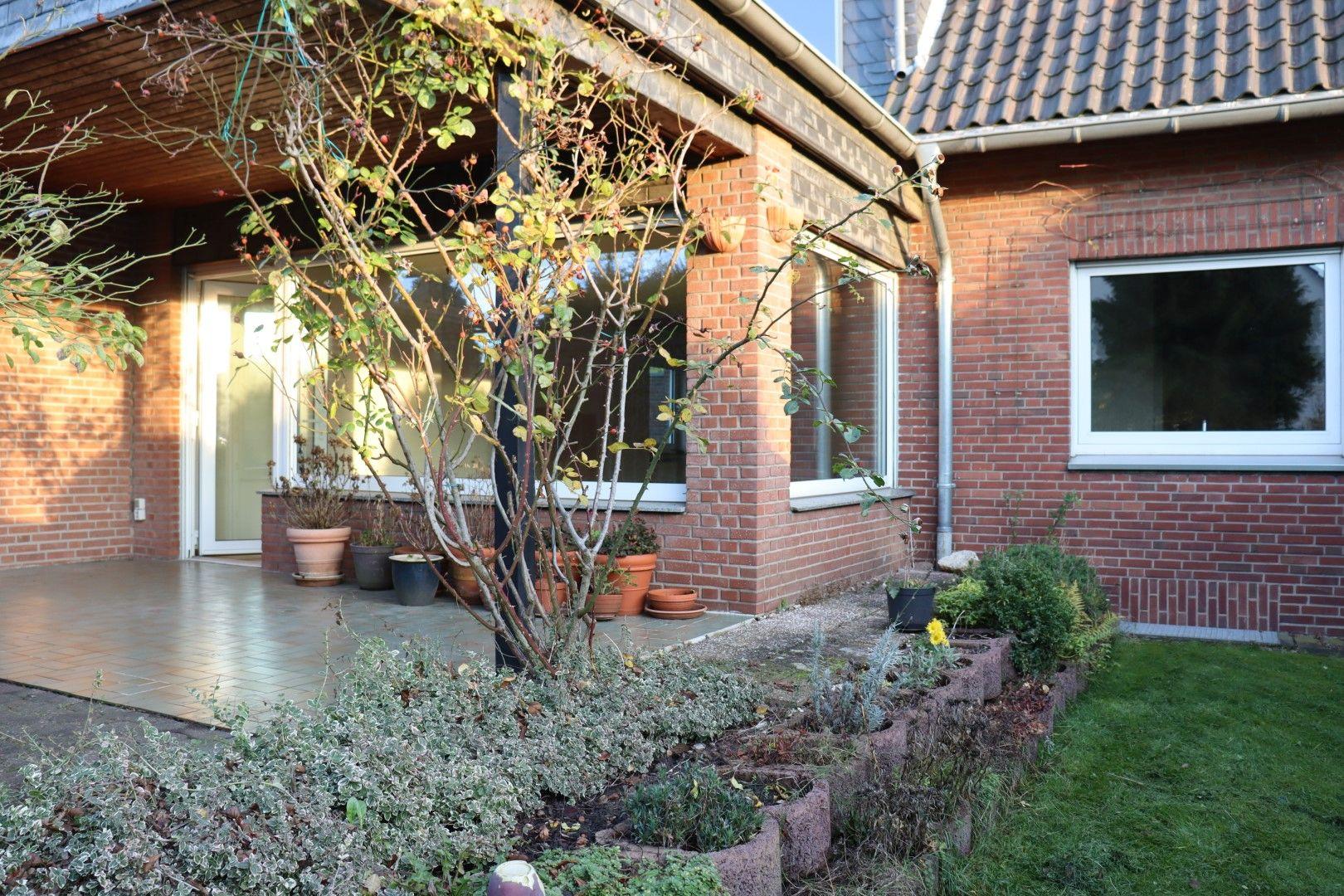 Immobilie Nr.0279 - Freistehendes EFH mit Anbau, Keller und Garage - Bild 18.jpg