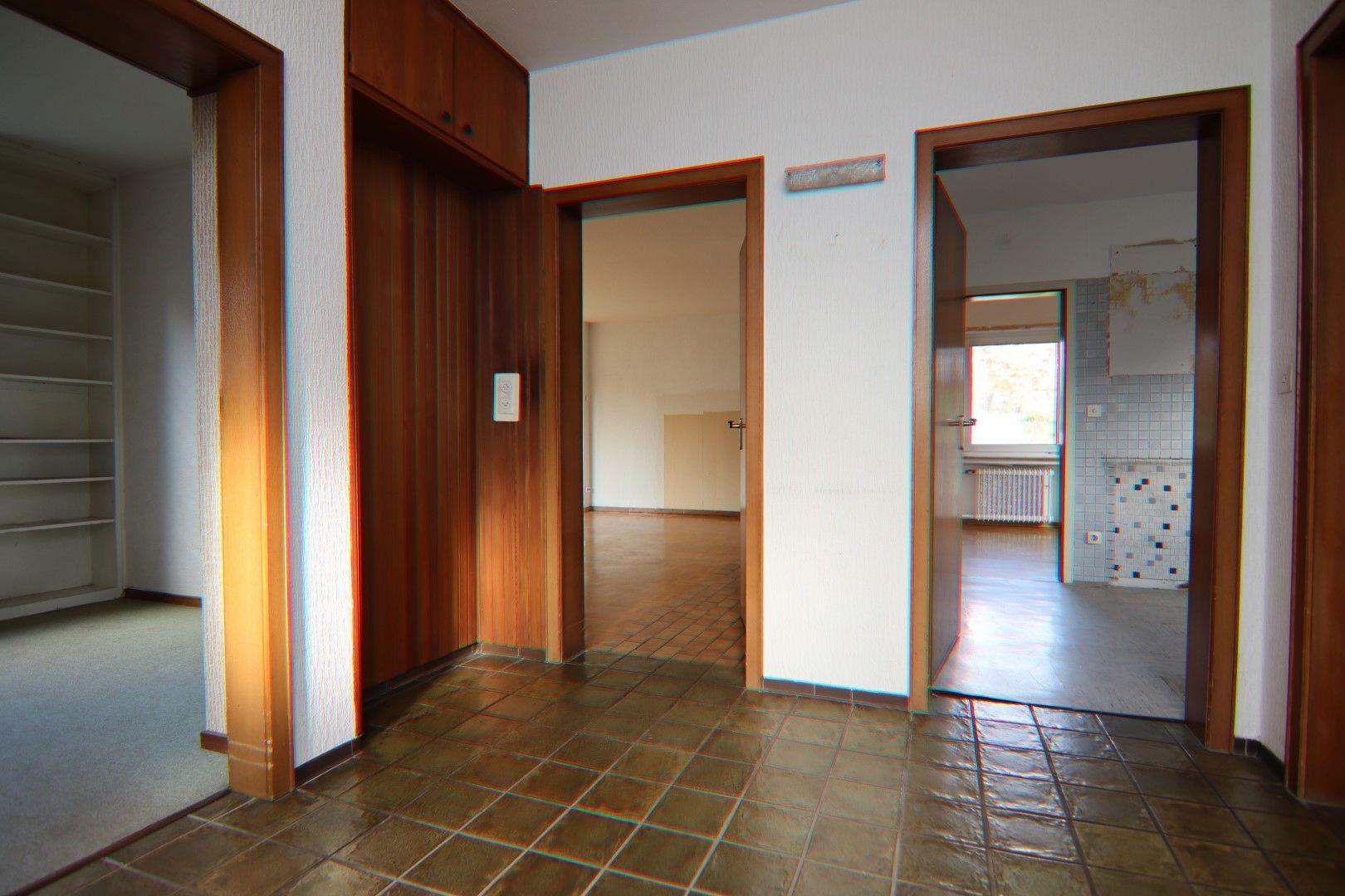 Immobilie Nr.0279 - Freistehendes EFH mit Anbau, Keller und Garage - Bild 3.jpg