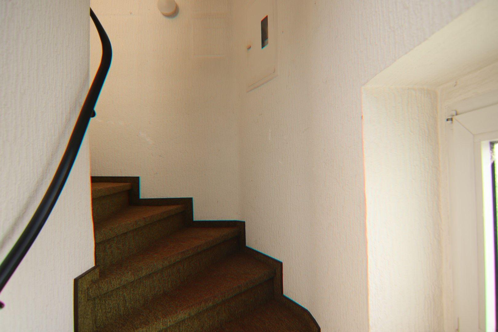 Immobilie Nr.0279 - Freistehendes EFH mit Anbau, Keller und Garage - Bild 6.jpg