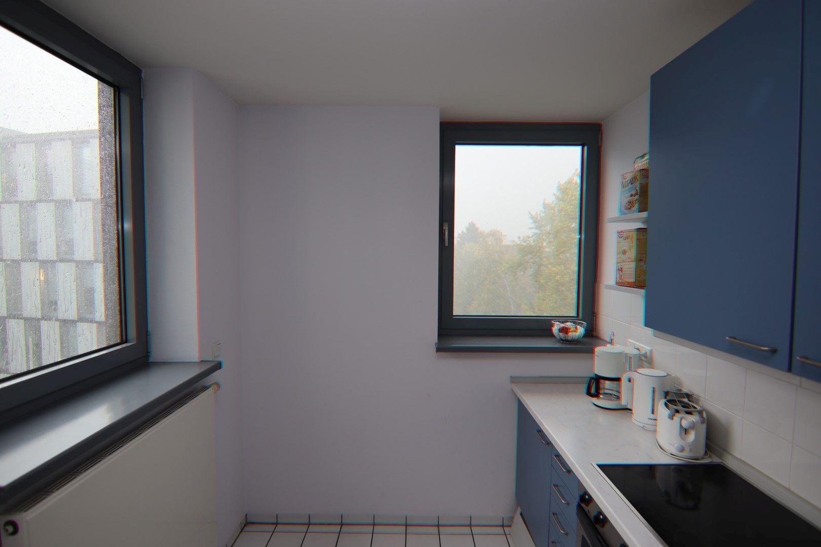 Immobilie Nr.0280 - 2-RAUM-WOHNUNG mit Wintergarten, Stellplatz und Einbauküche  - Bild 9.jpg